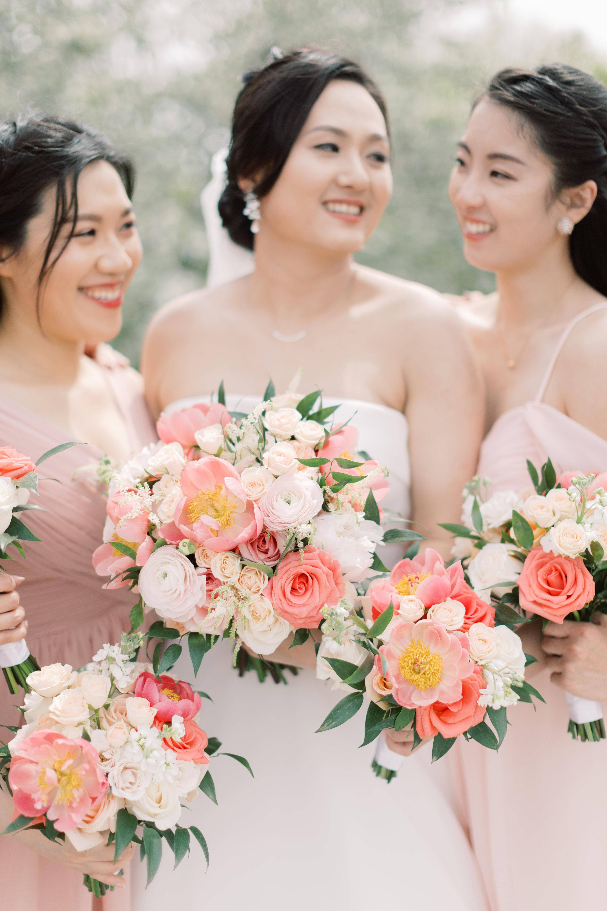 Arlington Estate Wedding - Bridal Portraits-47.jpg
