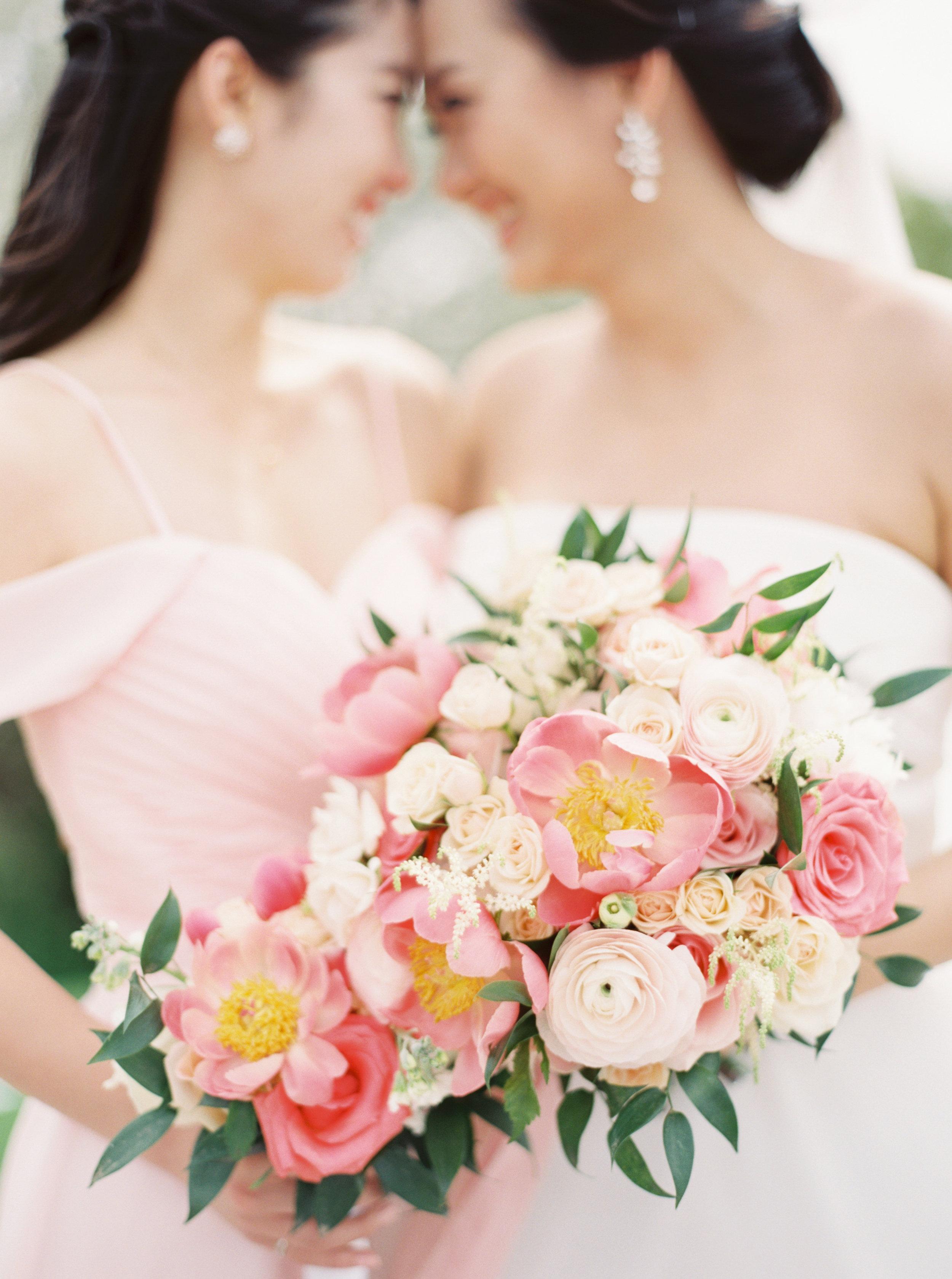Arlington Estate Wedding - Bridal Portraits-52.jpg