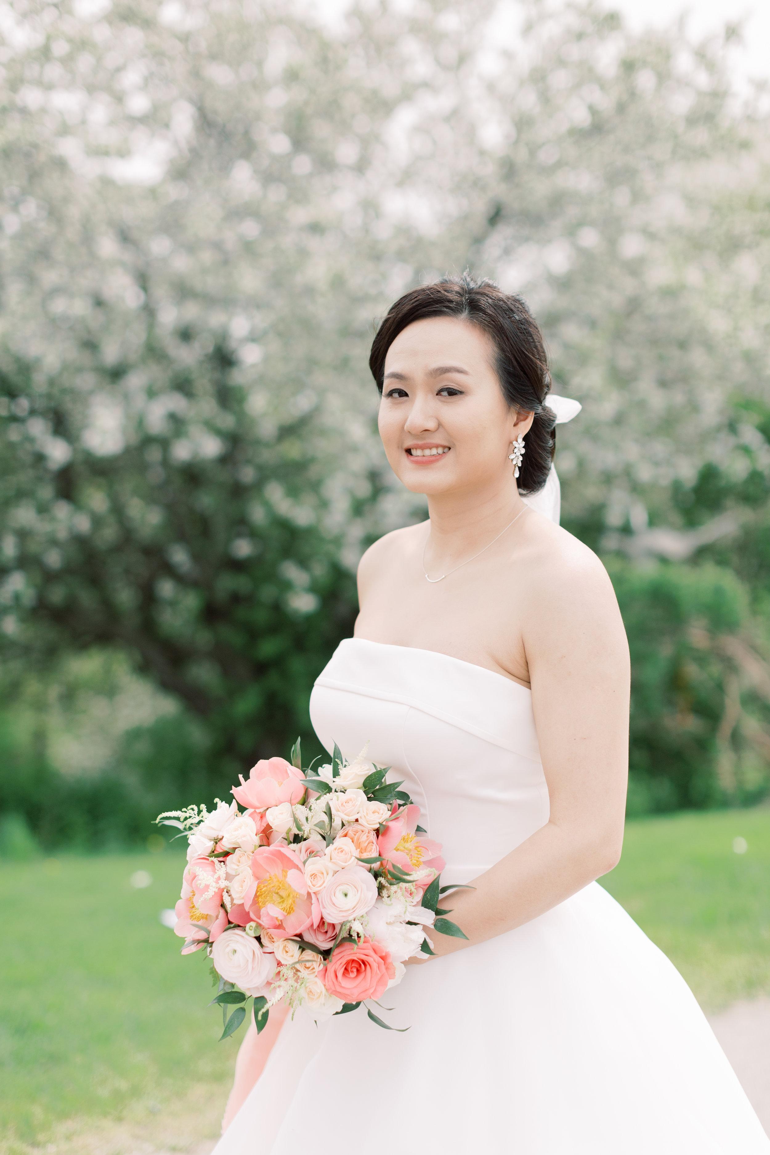 Arlington Estate Wedding - Bridal Portraits-93.jpg