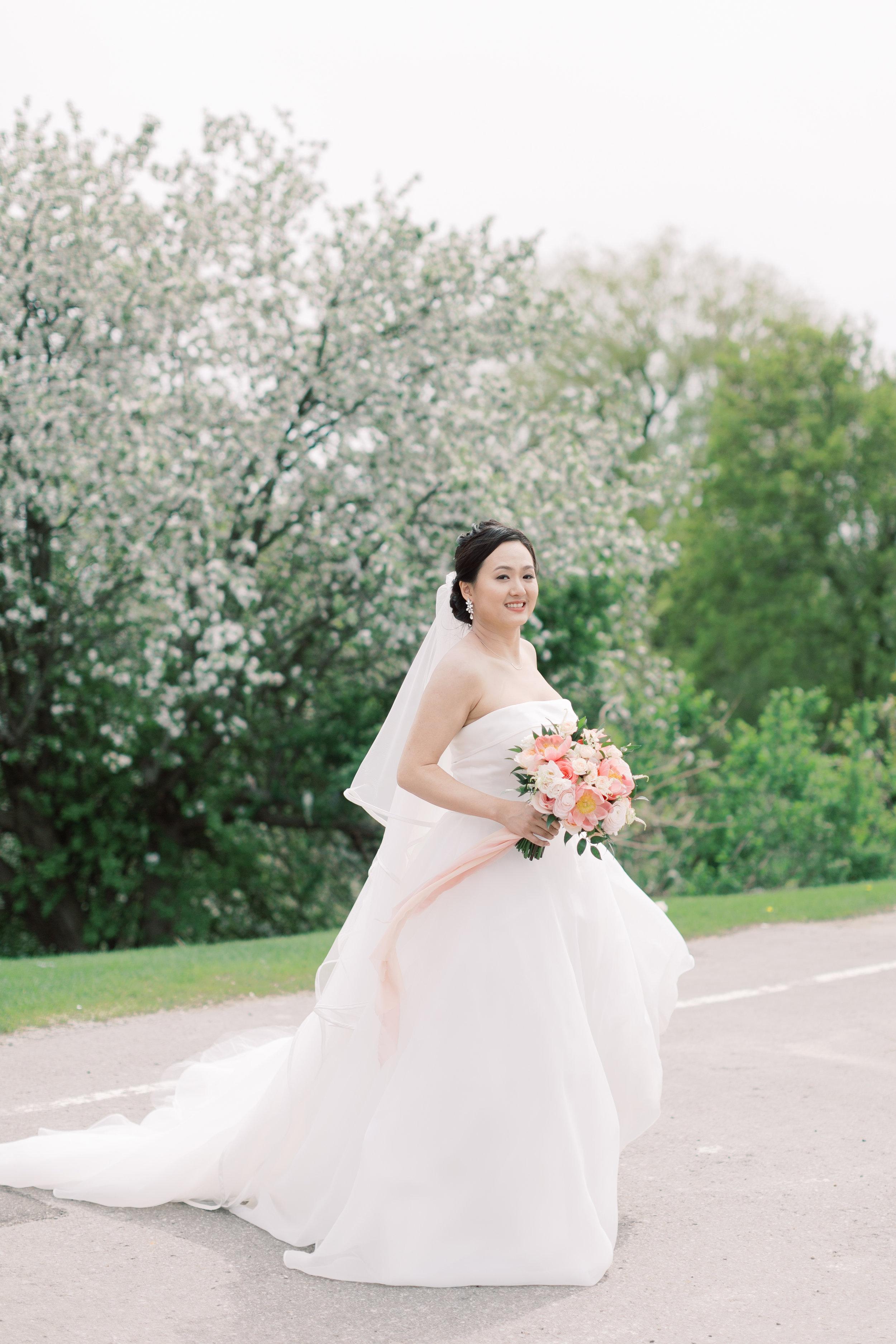 Arlington Estate Wedding - Bridal Portraits-95.jpg