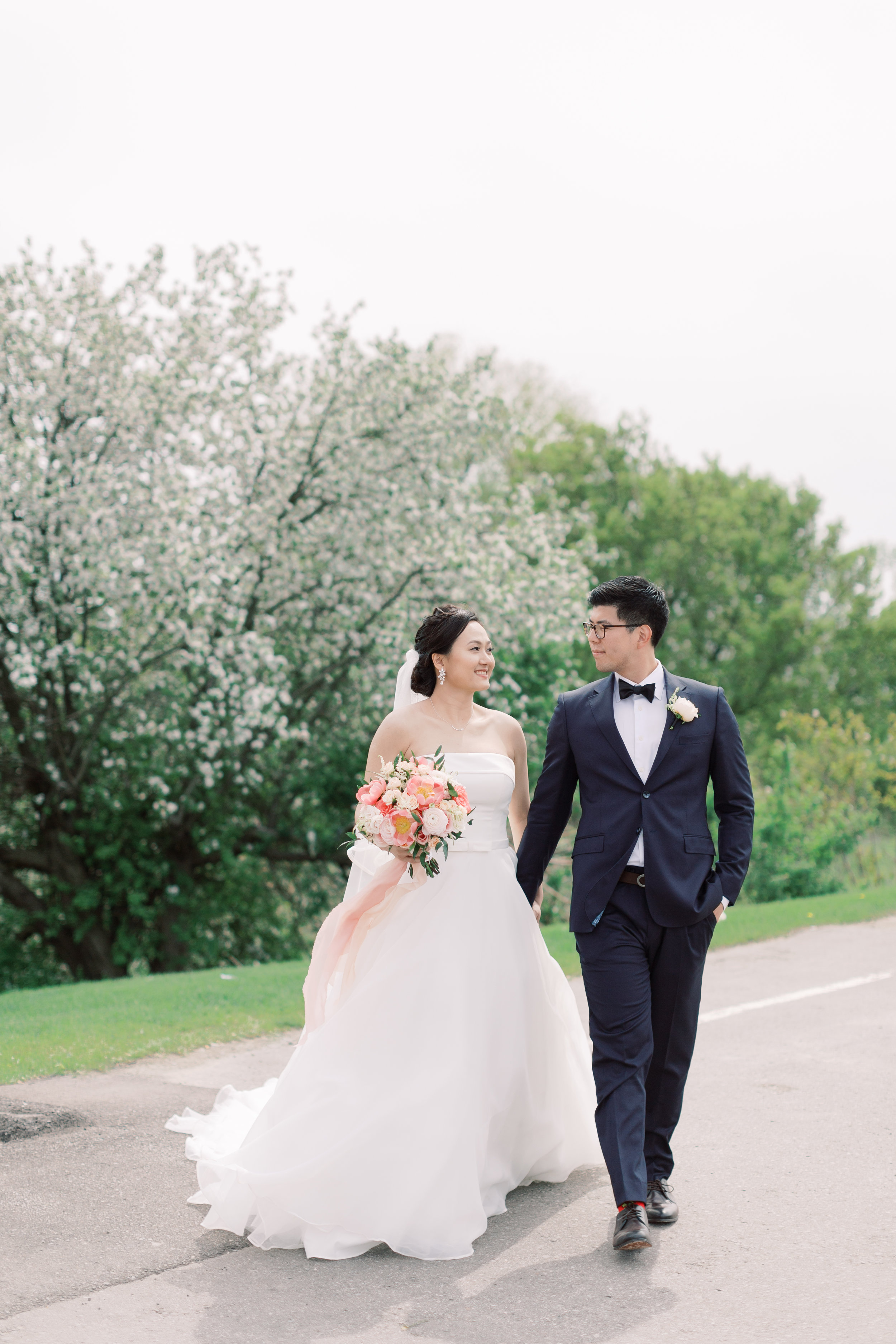 Arlington Estate Wedding - Bridal Portraits-103.jpg