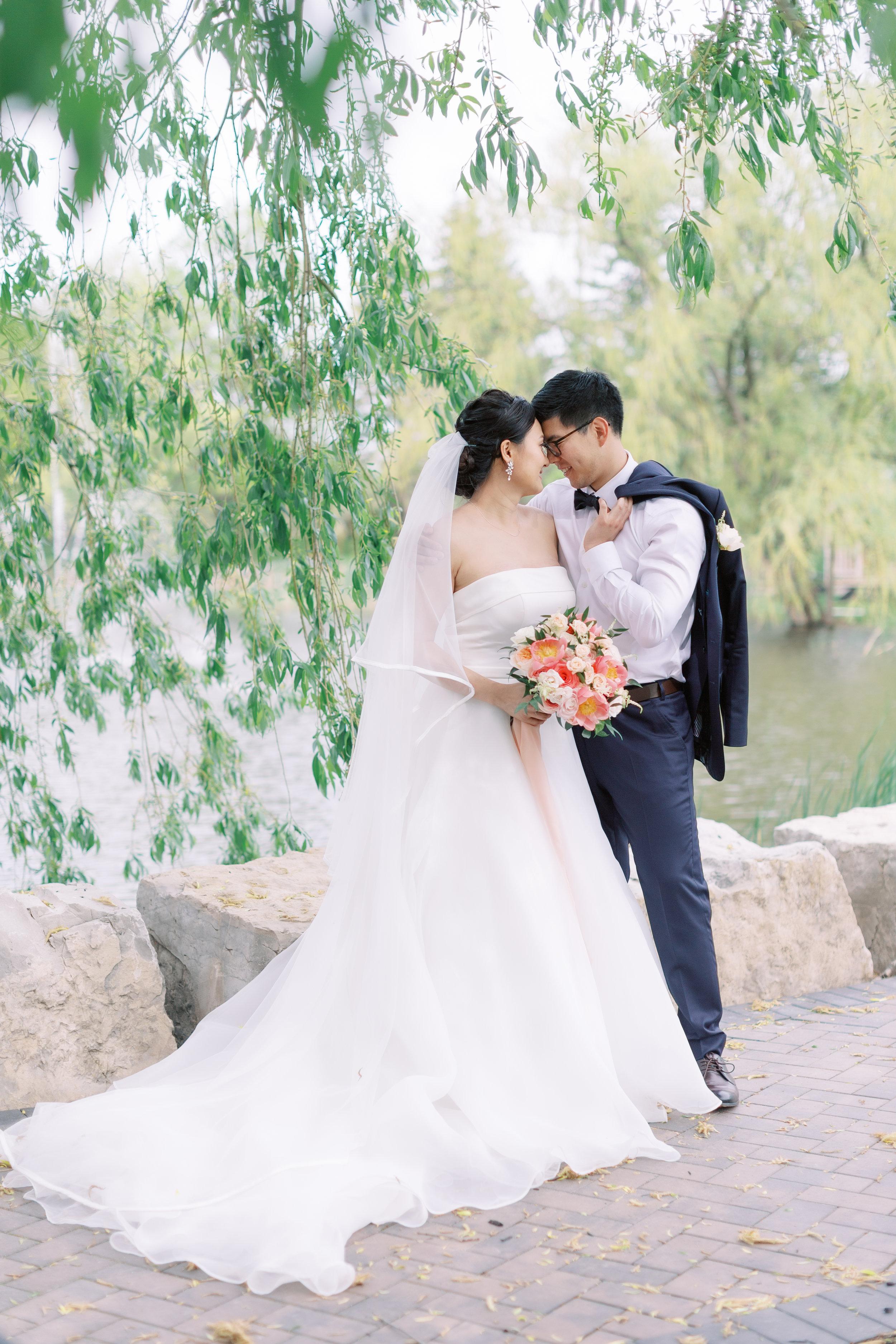 Arlington Estate Wedding - Bridal Portraits-119.jpg