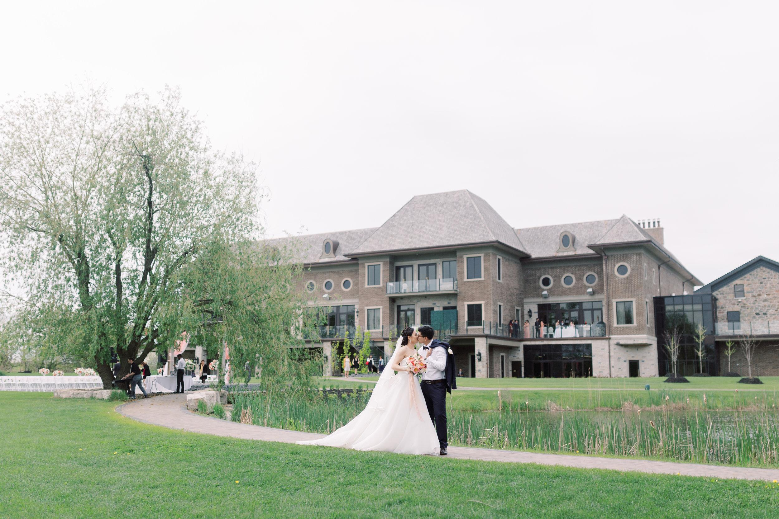 Arlington Estate Wedding - Bridal Portraits-123.jpg