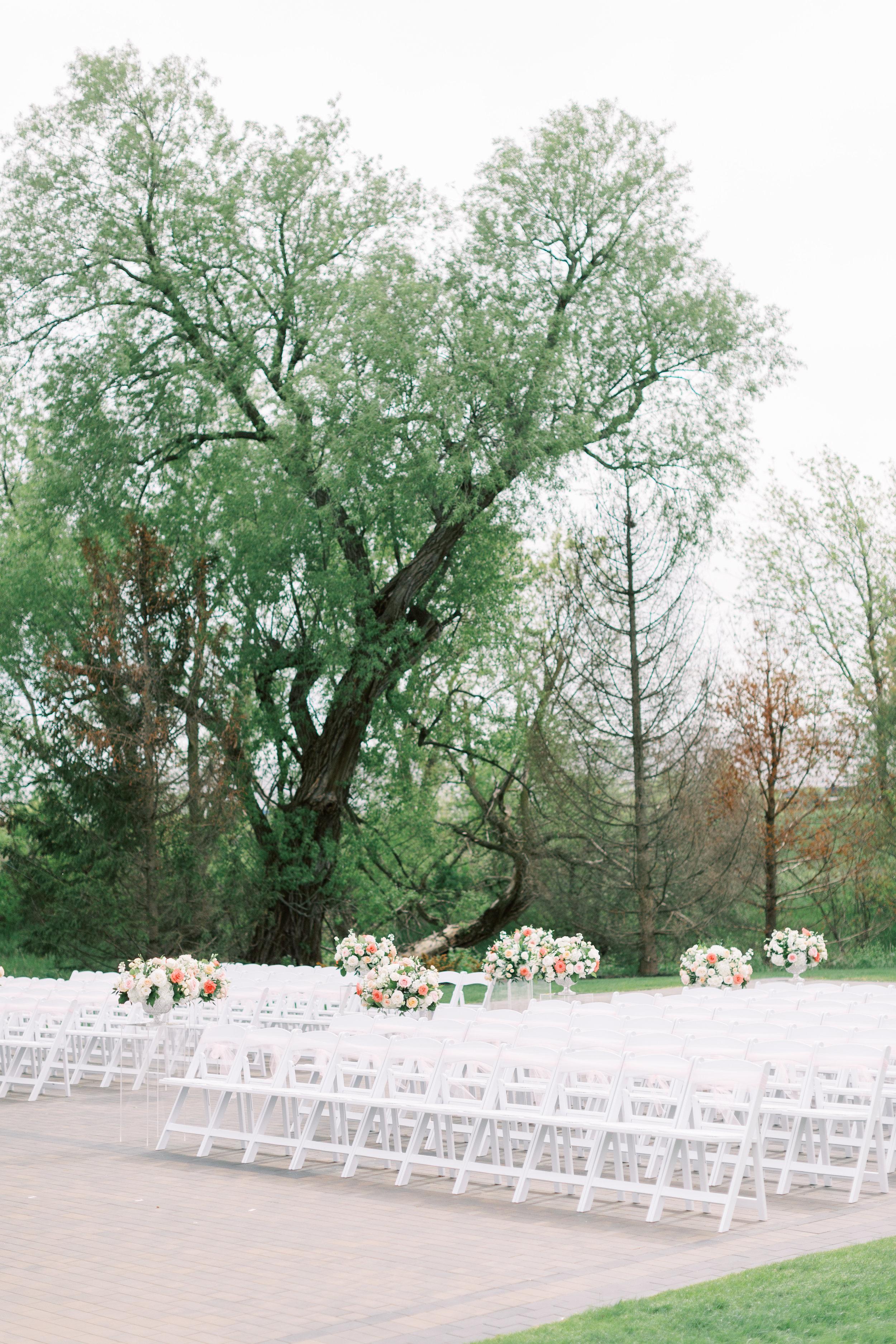 Arlington Estate Wedding - Ceremony-13.jpg