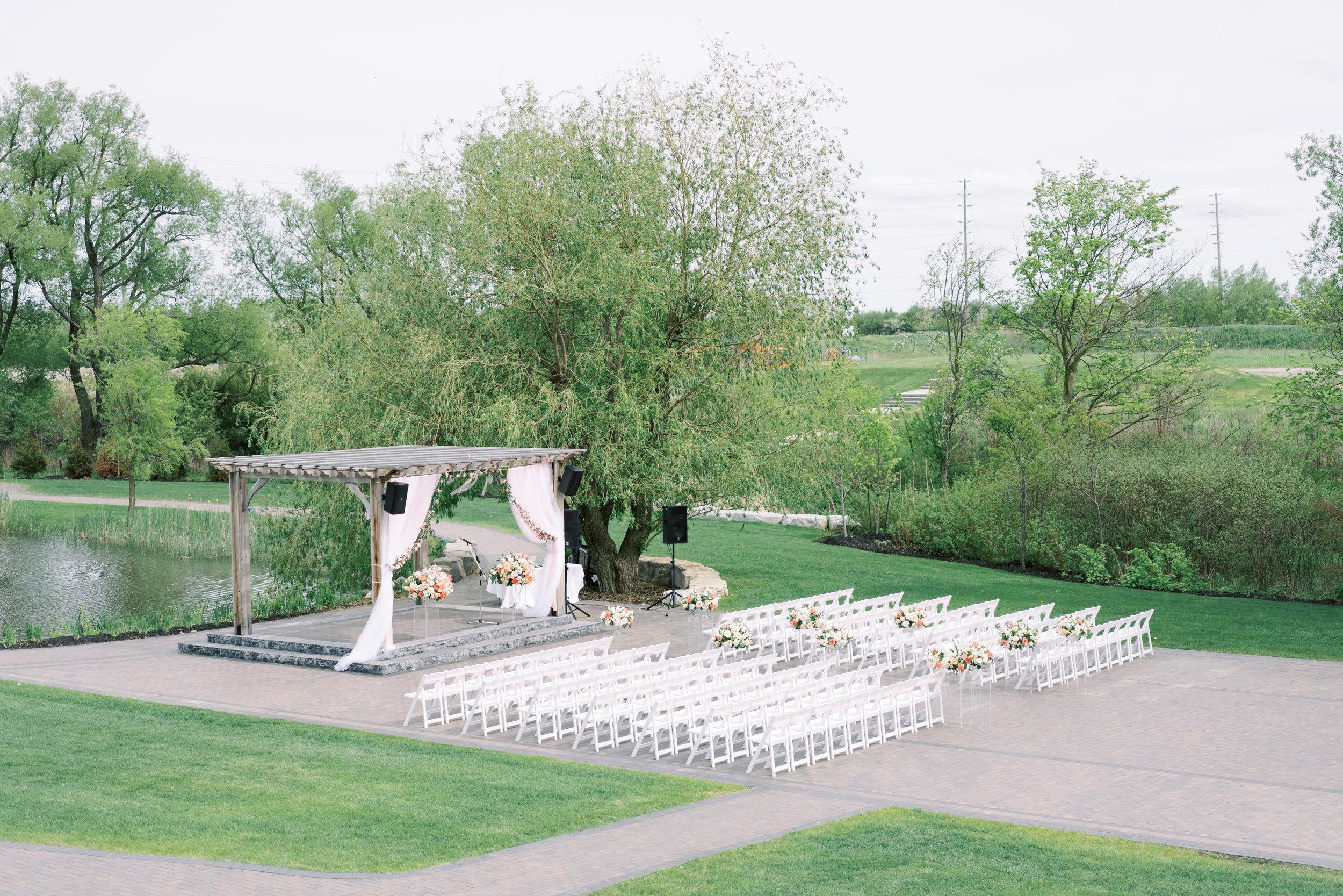Arlington Estate Wedding - Ceremony-7.jpg