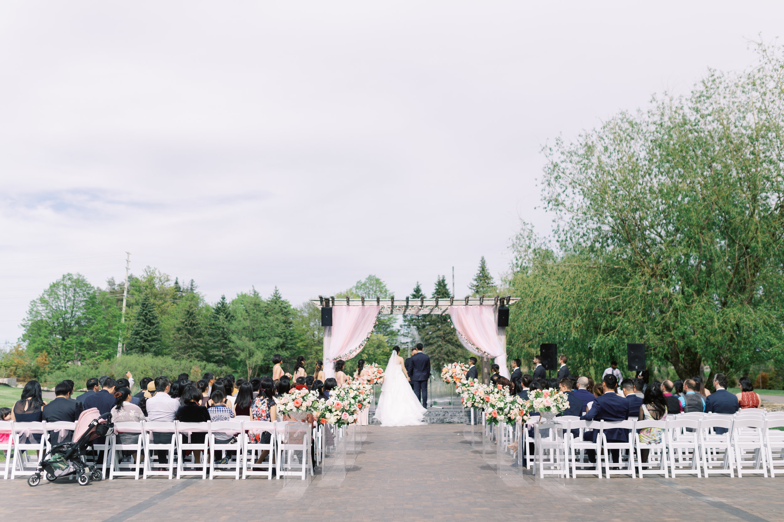 Arlington Estate Wedding - Ceremony-53.jpg