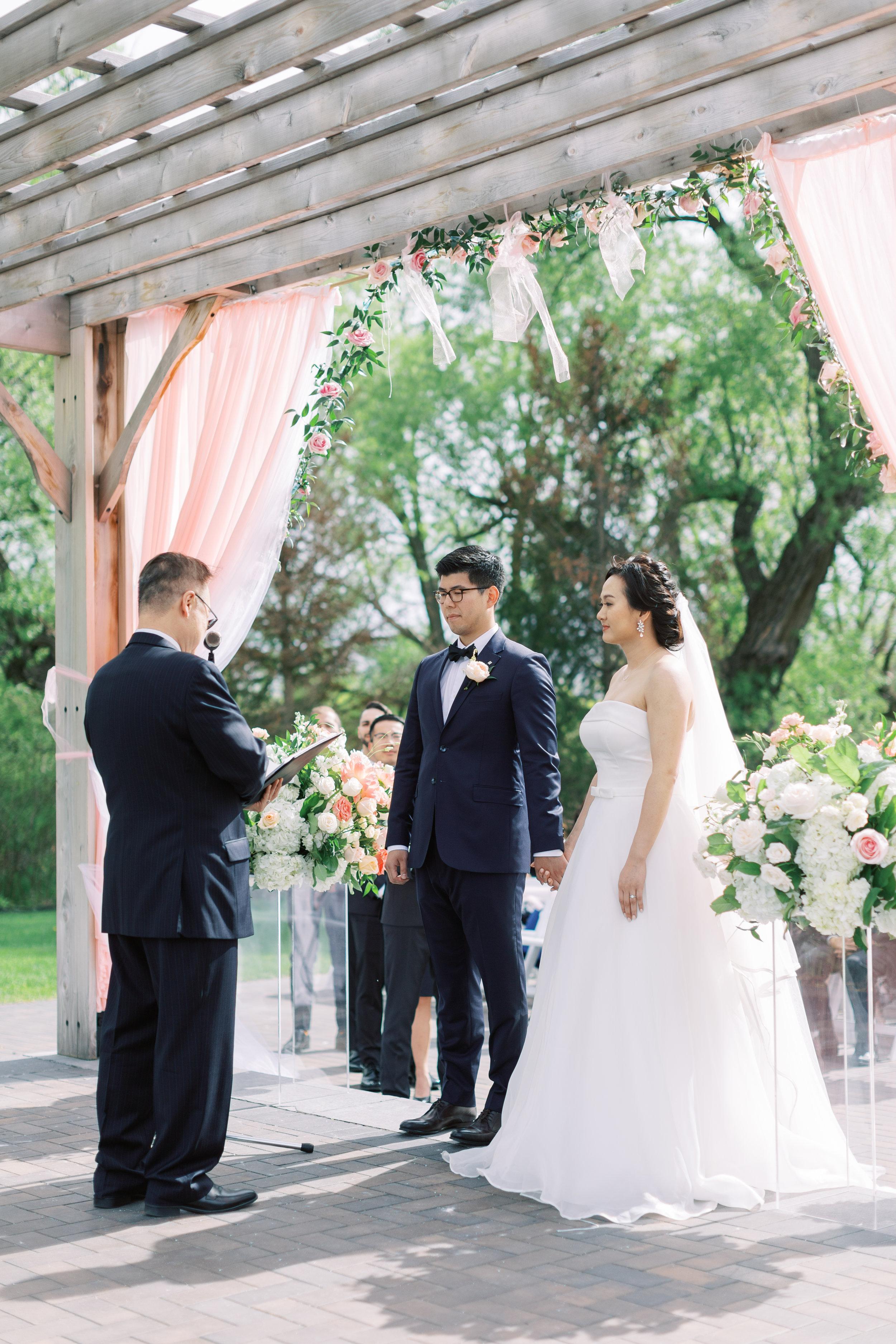 Arlington Estate Wedding - Ceremony-55.jpg
