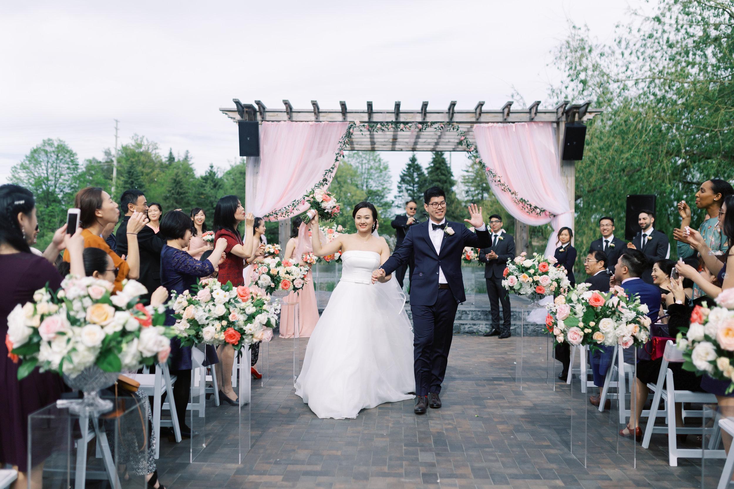 Arlington Estate Wedding - Ceremony-74.jpg
