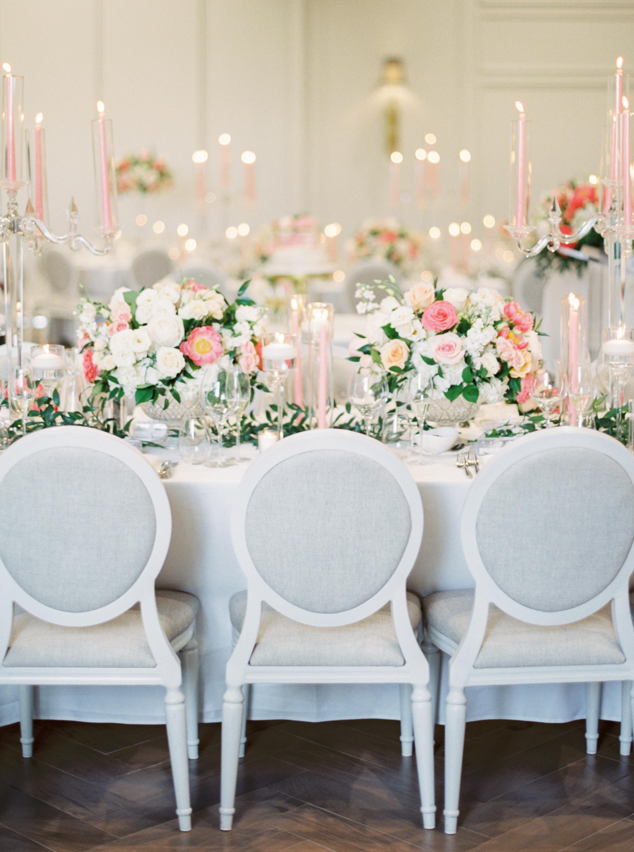 Arlington Estate Wedding - Reception-10.jpg