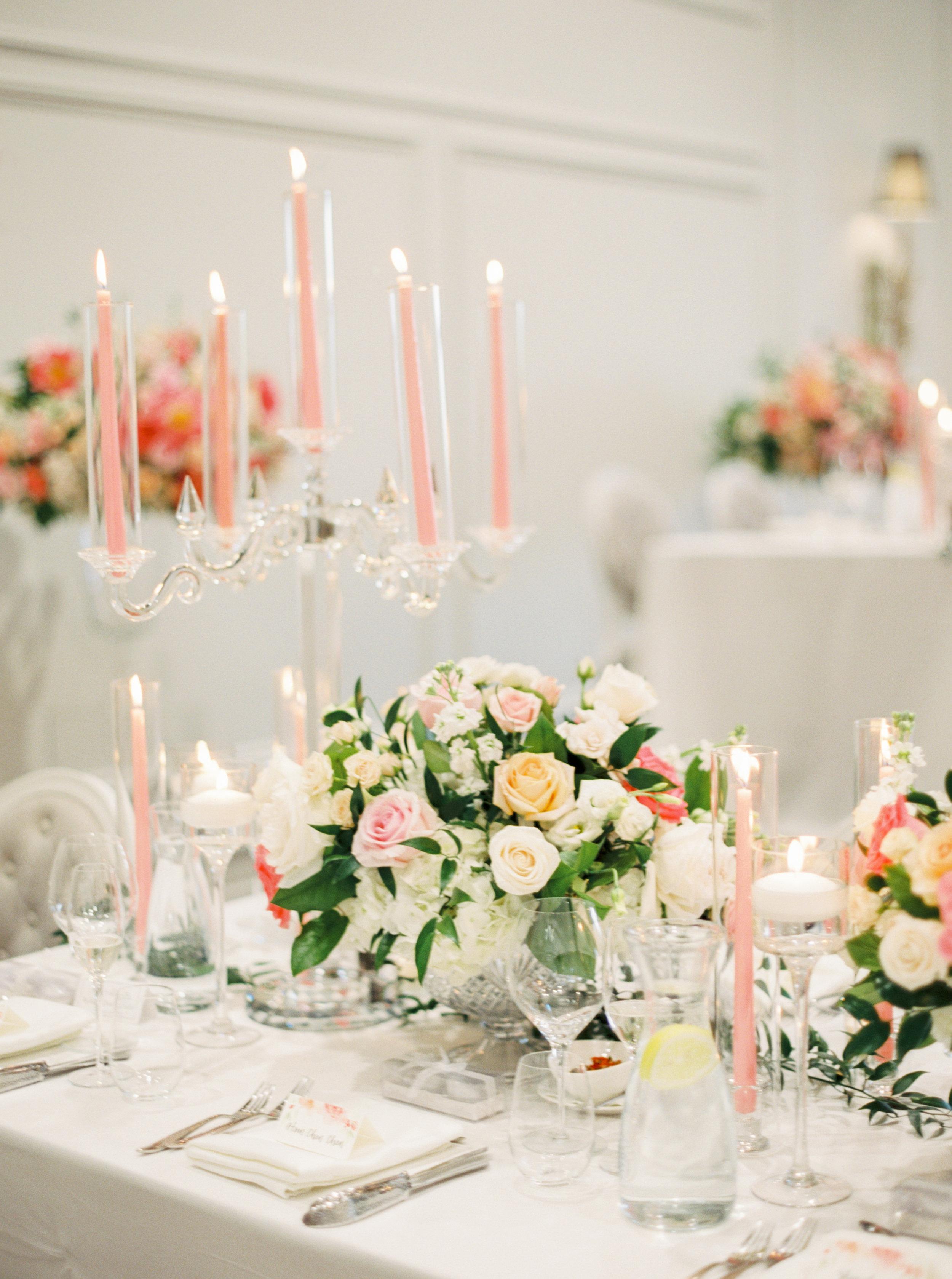 Arlington Estate Wedding - Reception-13.jpg