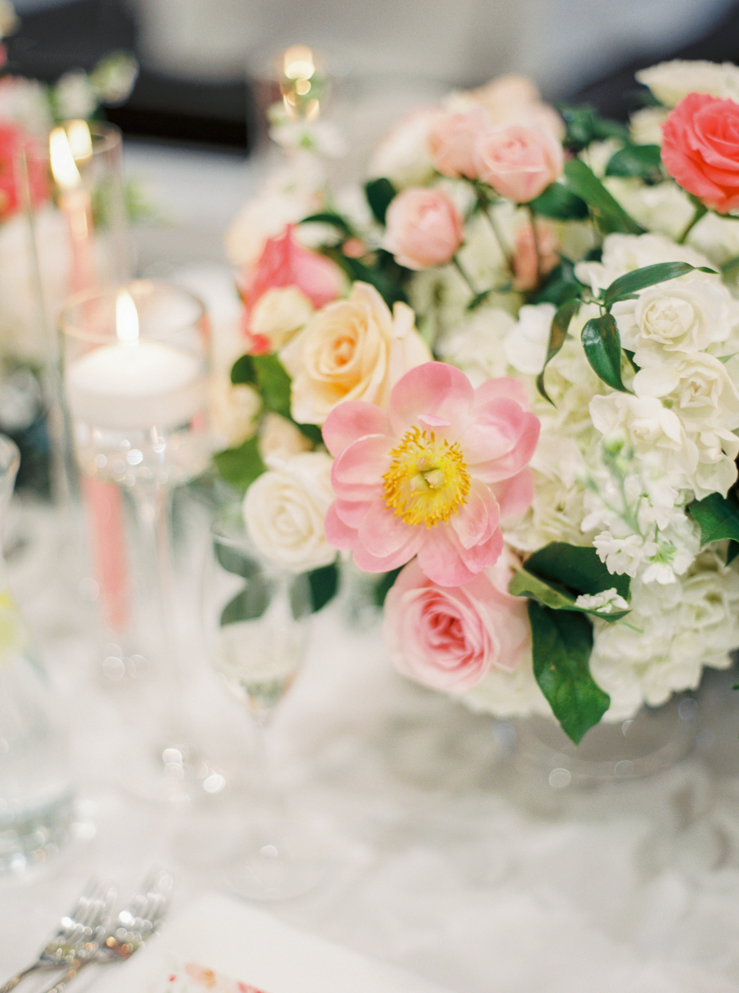 Arlington Estate Wedding - Reception-20.jpg