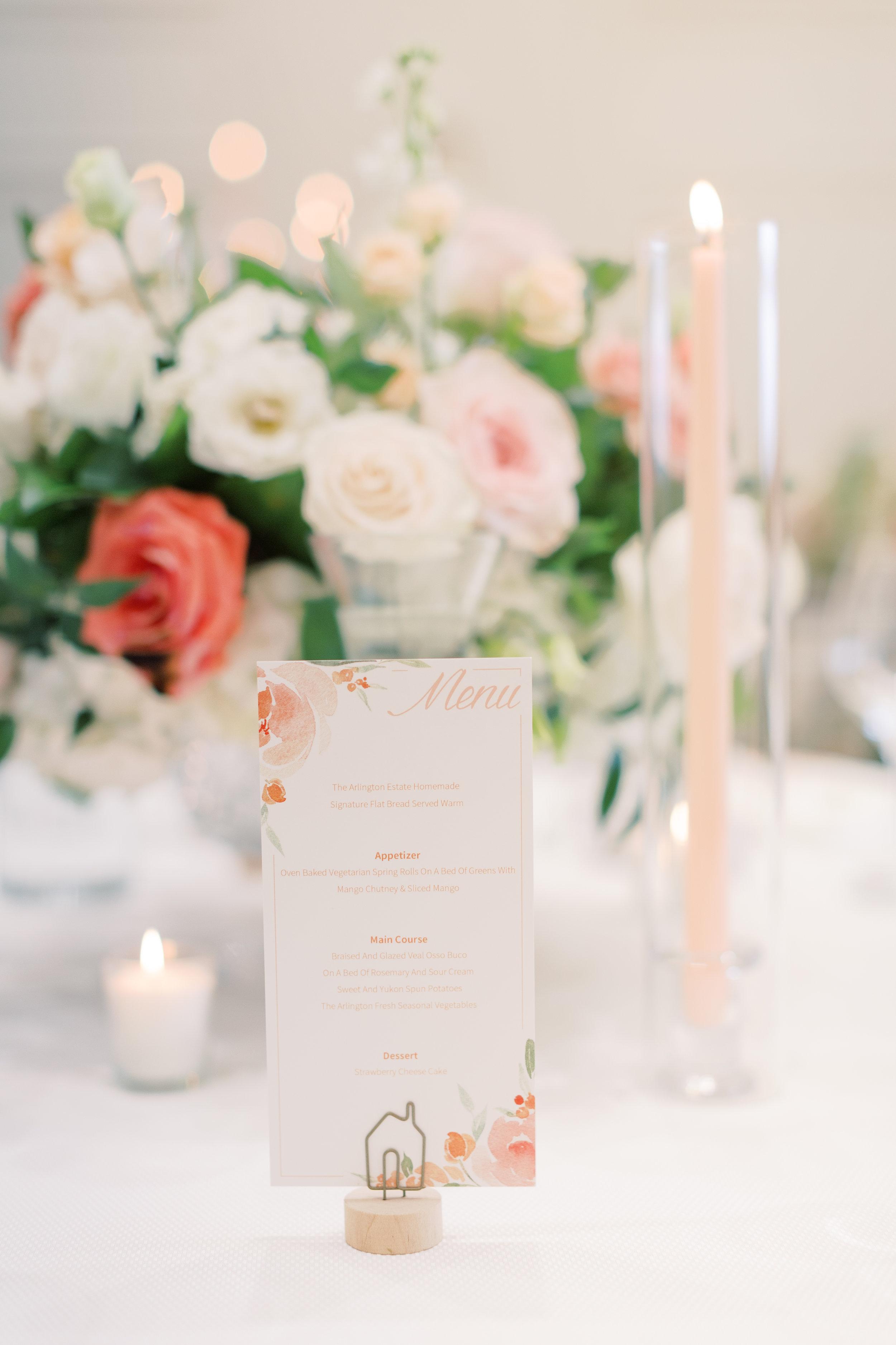 Arlington Estate Wedding - Reception-24.jpg