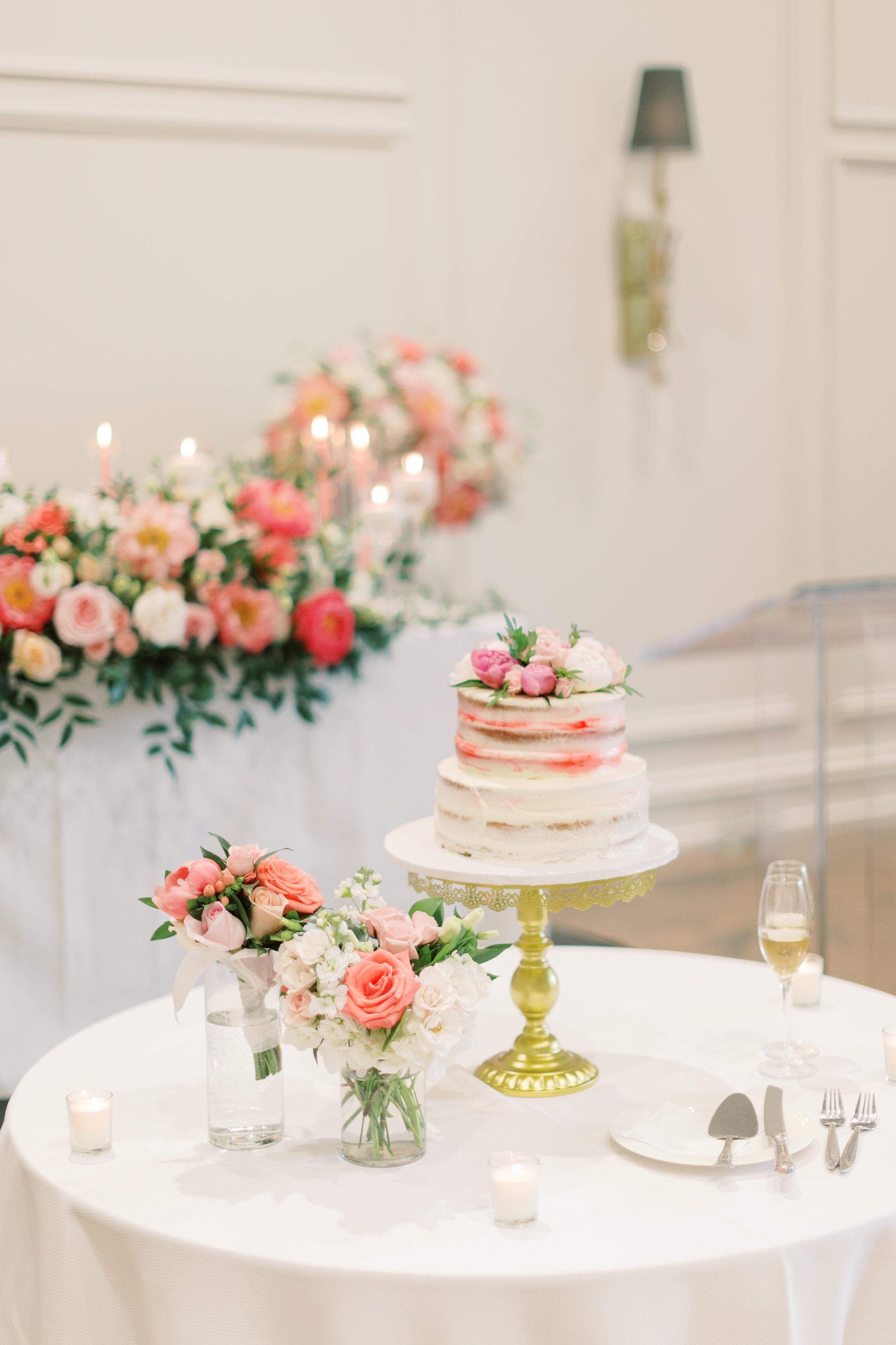 Arlington Estate Wedding - Reception-30.jpg