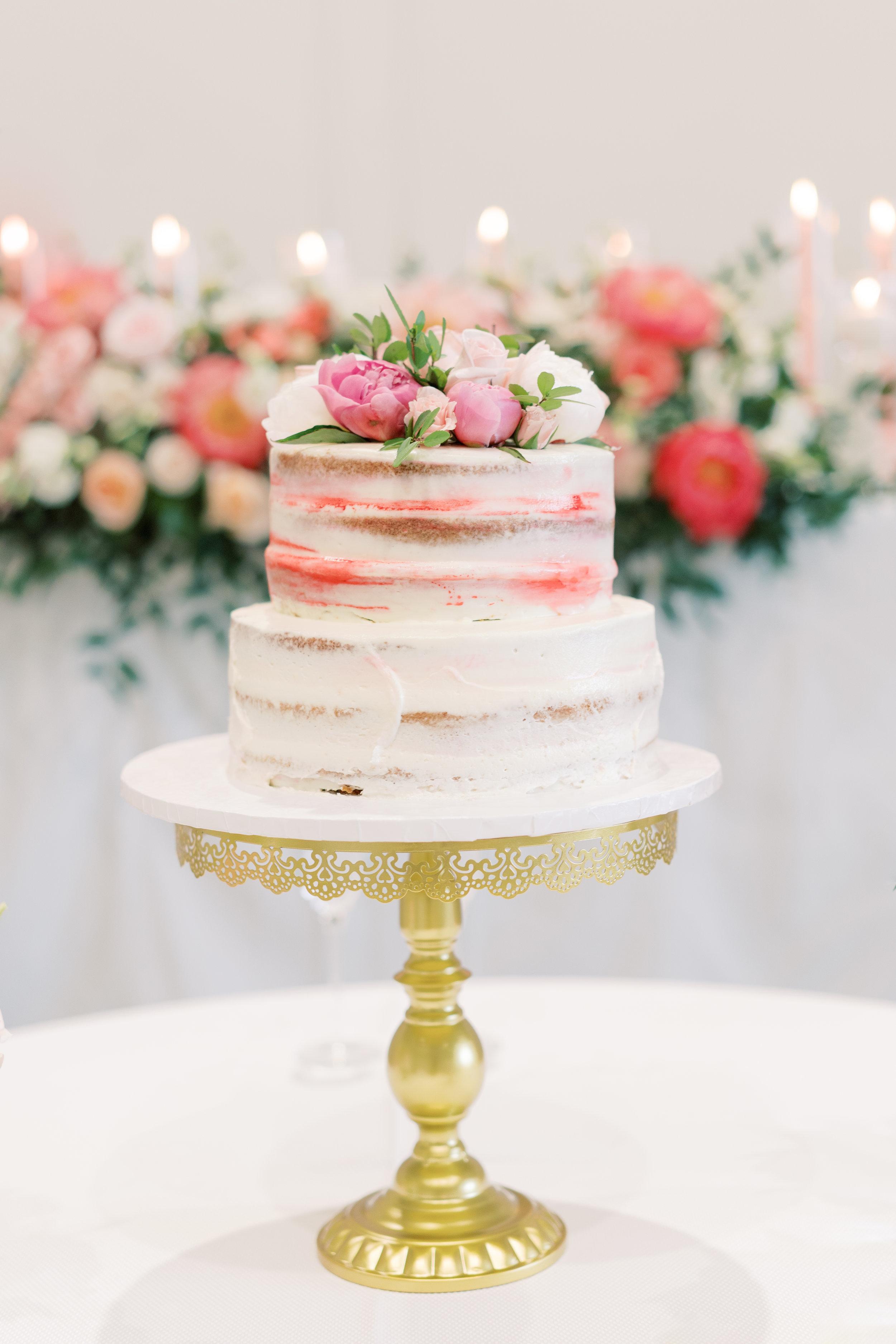 Arlington Estate Wedding - Reception-32.jpg