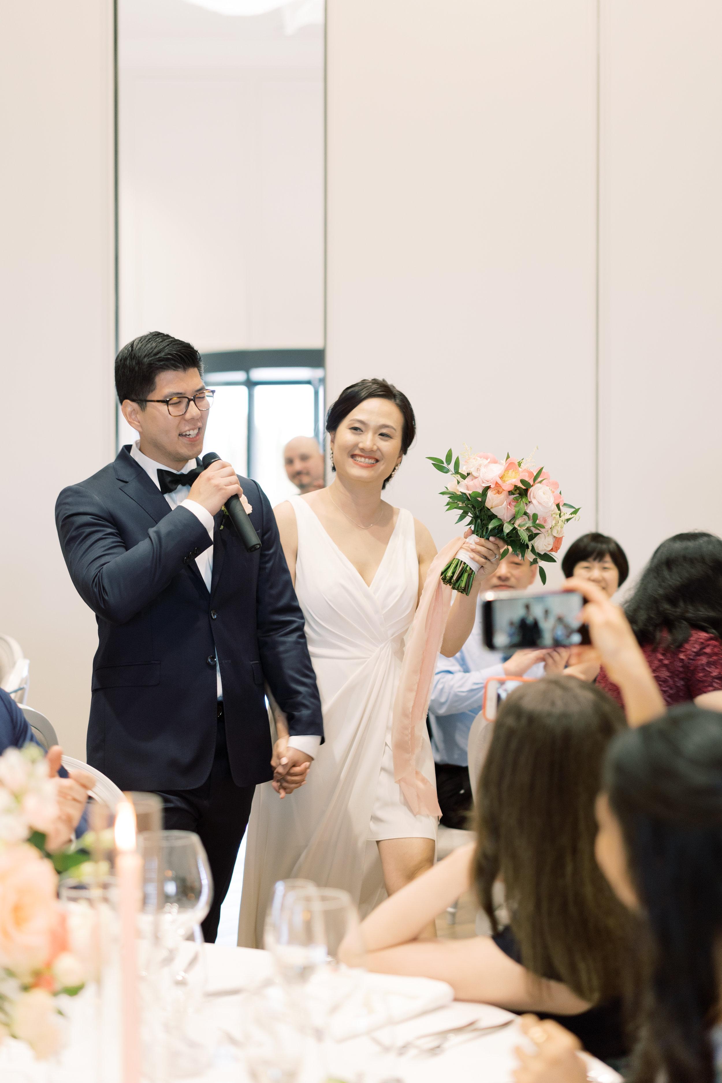 Arlington Estate Wedding - Reception-46.jpg