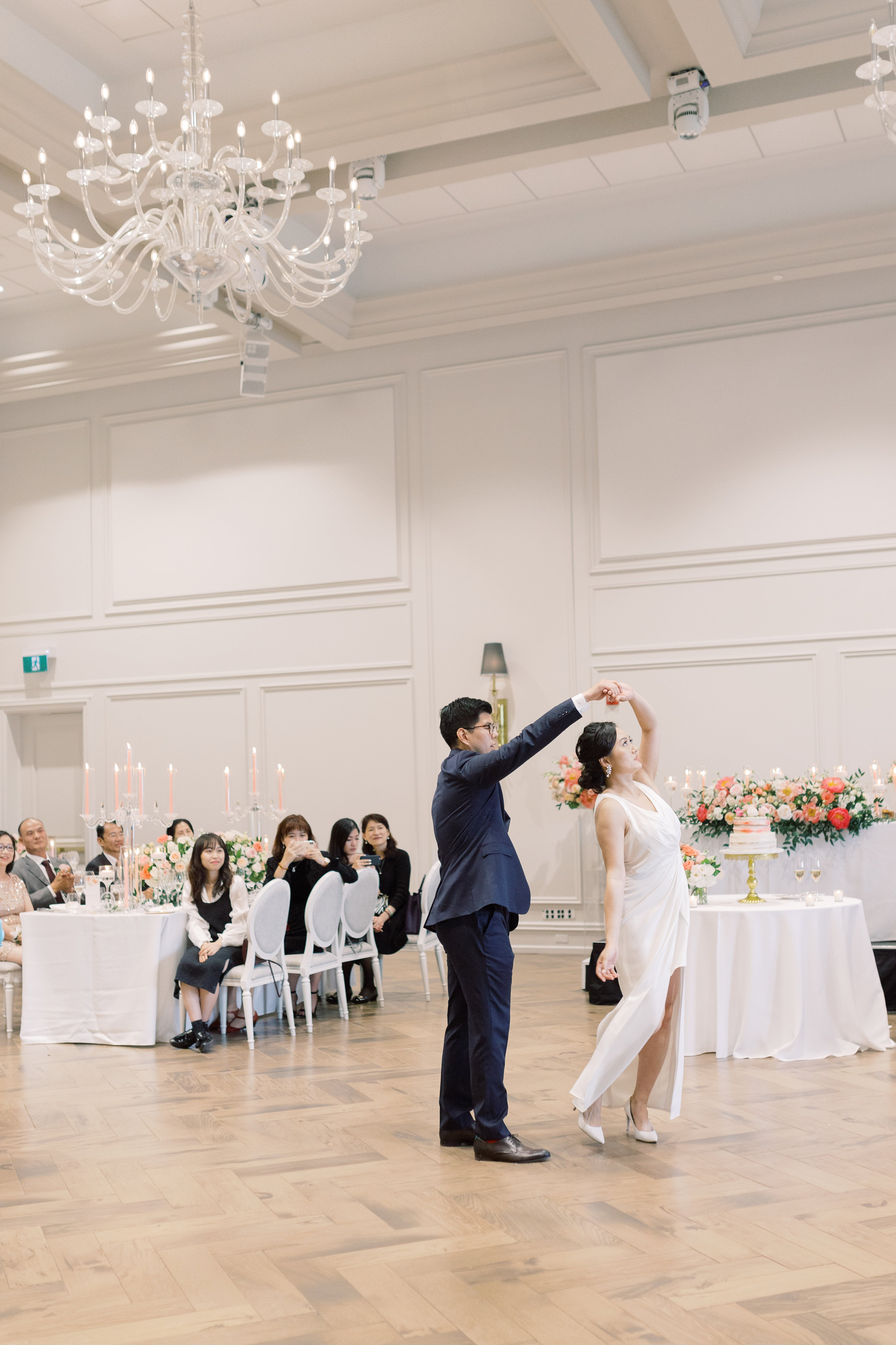 Arlington Estate Wedding - Reception-58.jpg