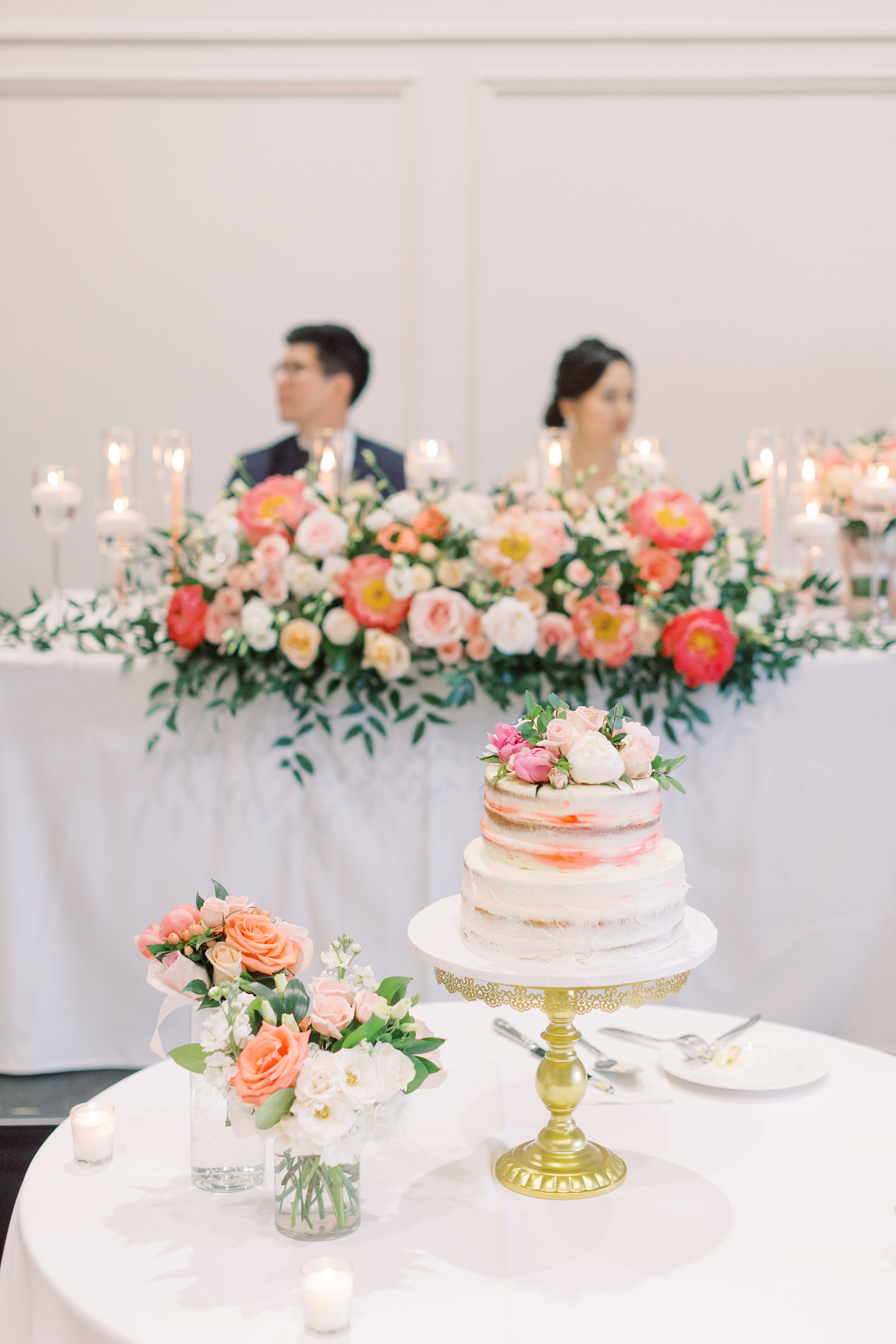Arlington Estate Wedding - Reception-93.jpg