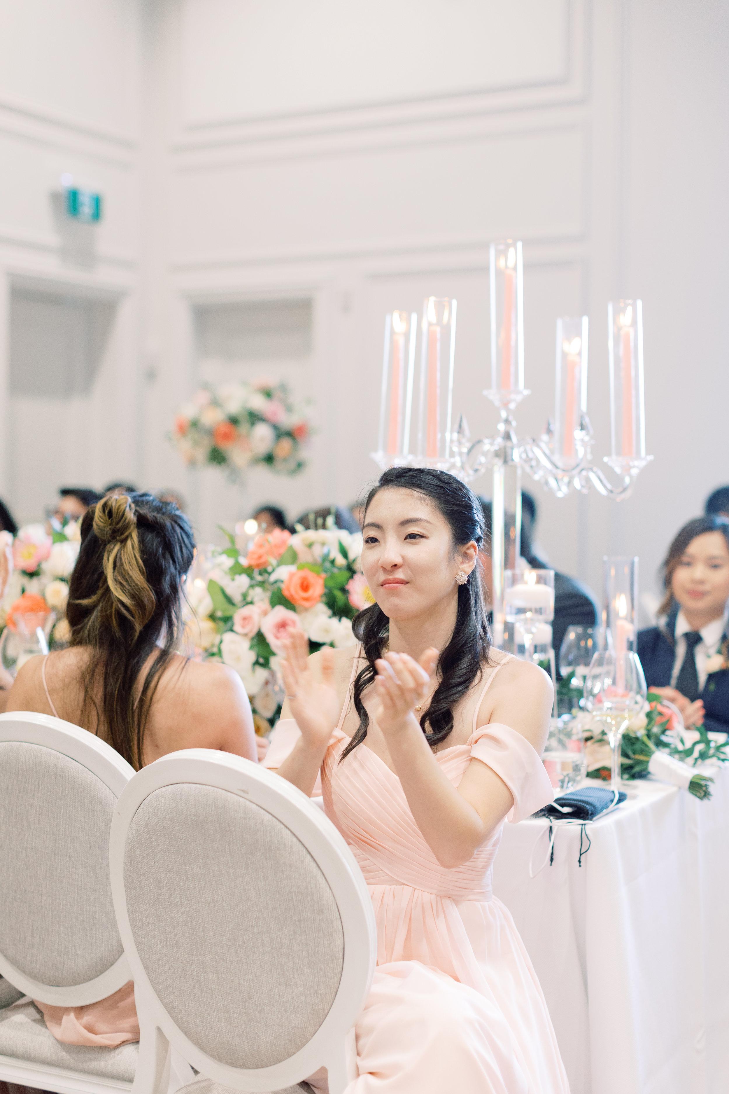 Arlington Estate Wedding - Reception-101.jpg