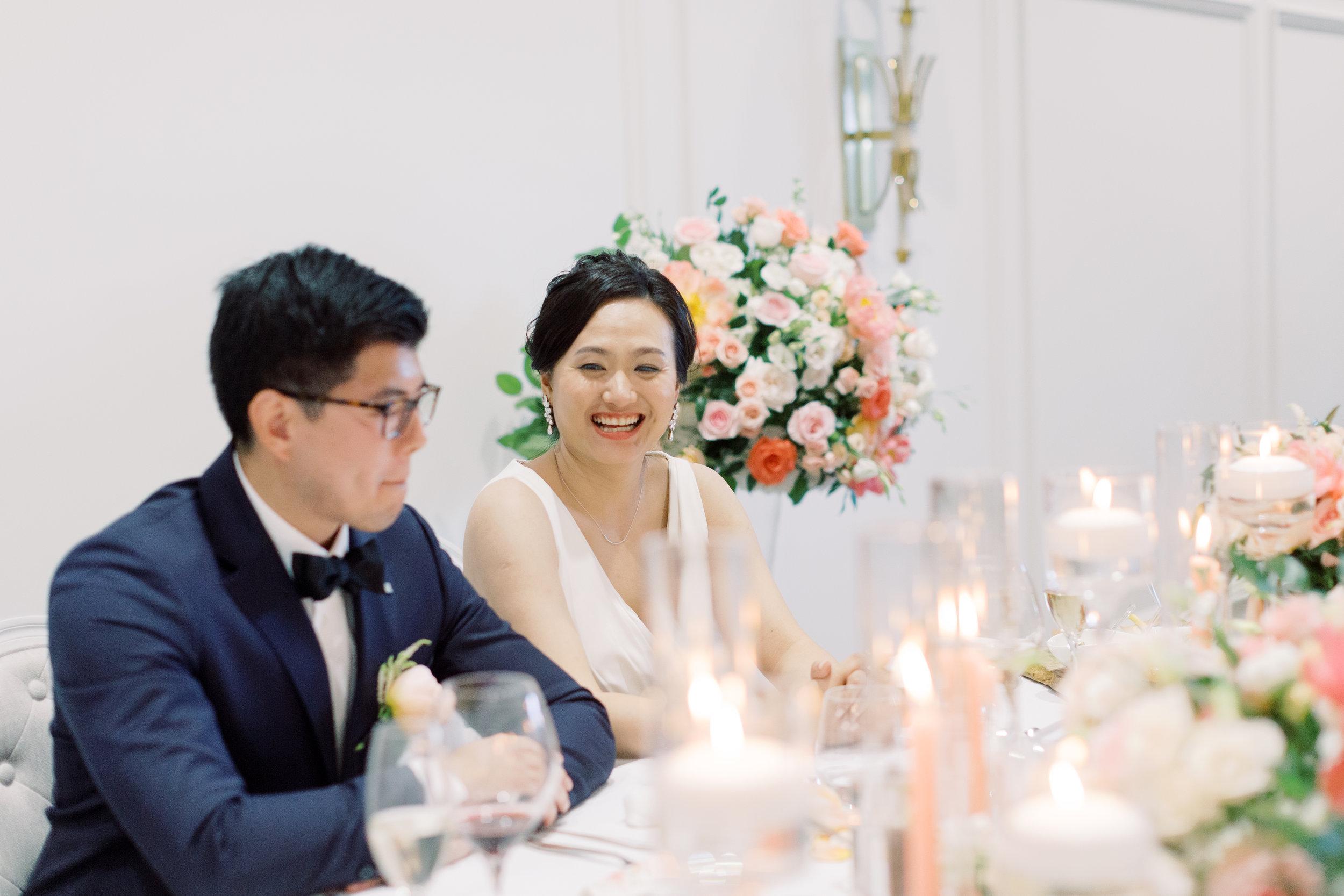 Arlington Estate Wedding - Reception-121.jpg