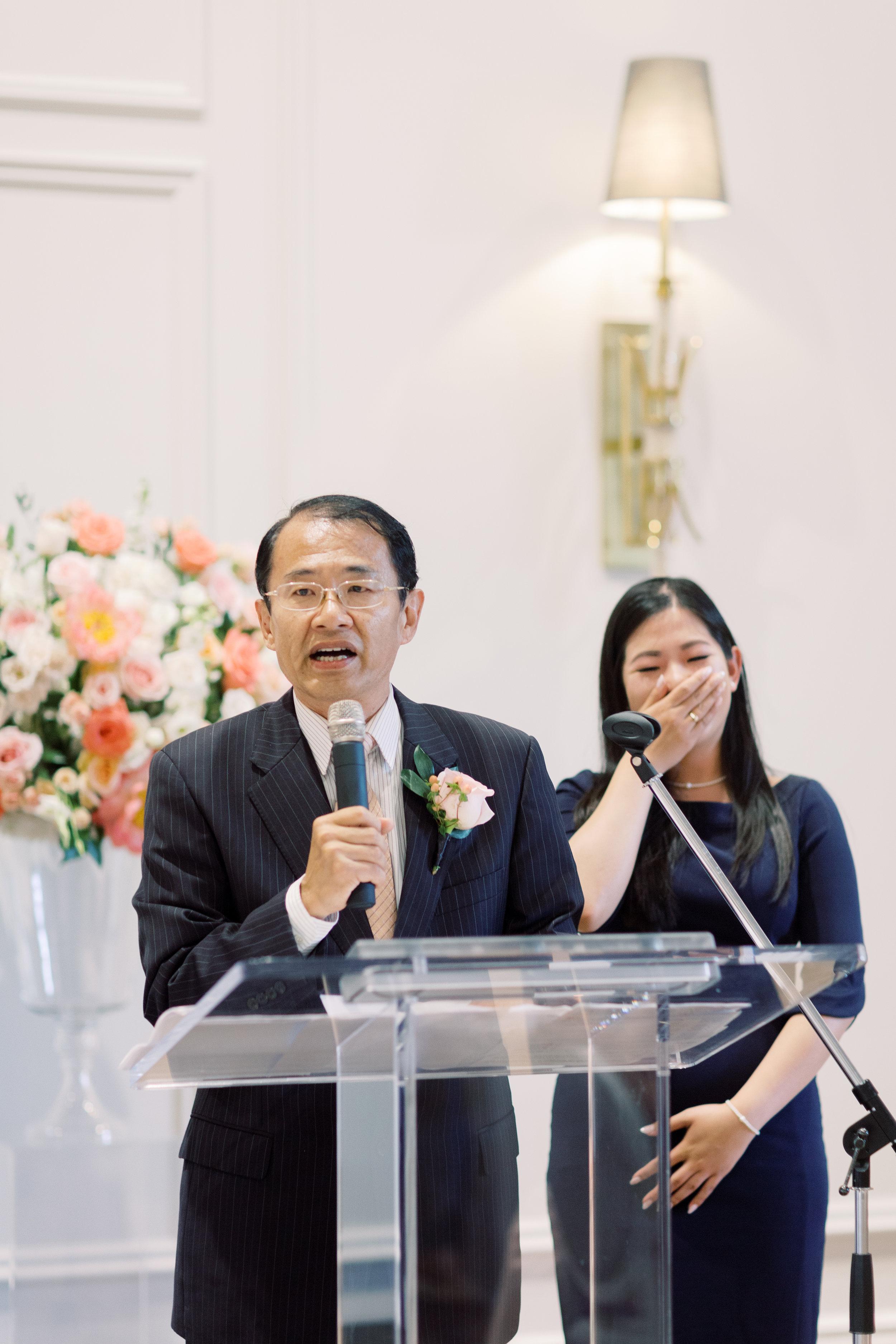 Arlington Estate Wedding - Reception-126.jpg