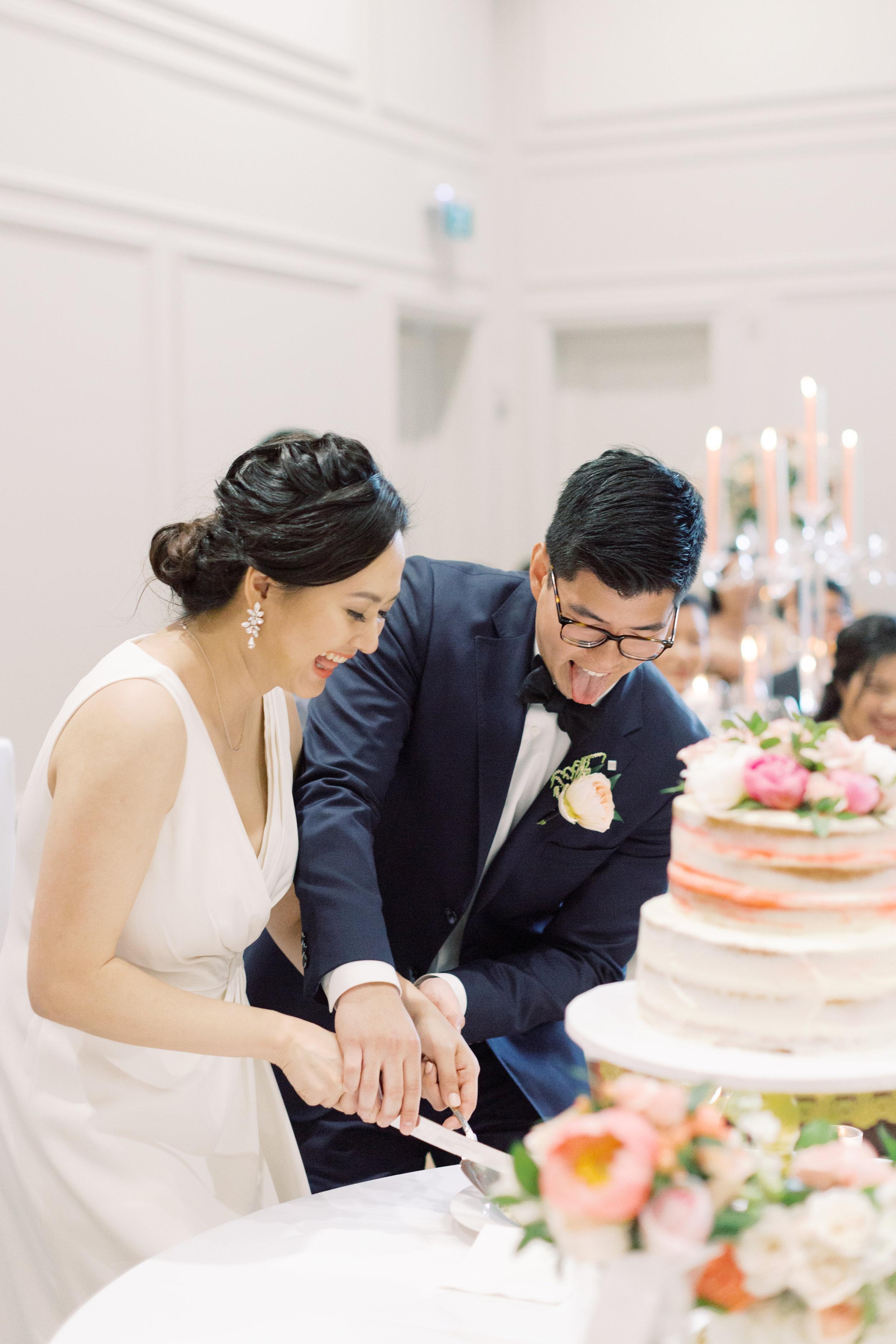 Arlington Estate Wedding - Reception-70.jpg