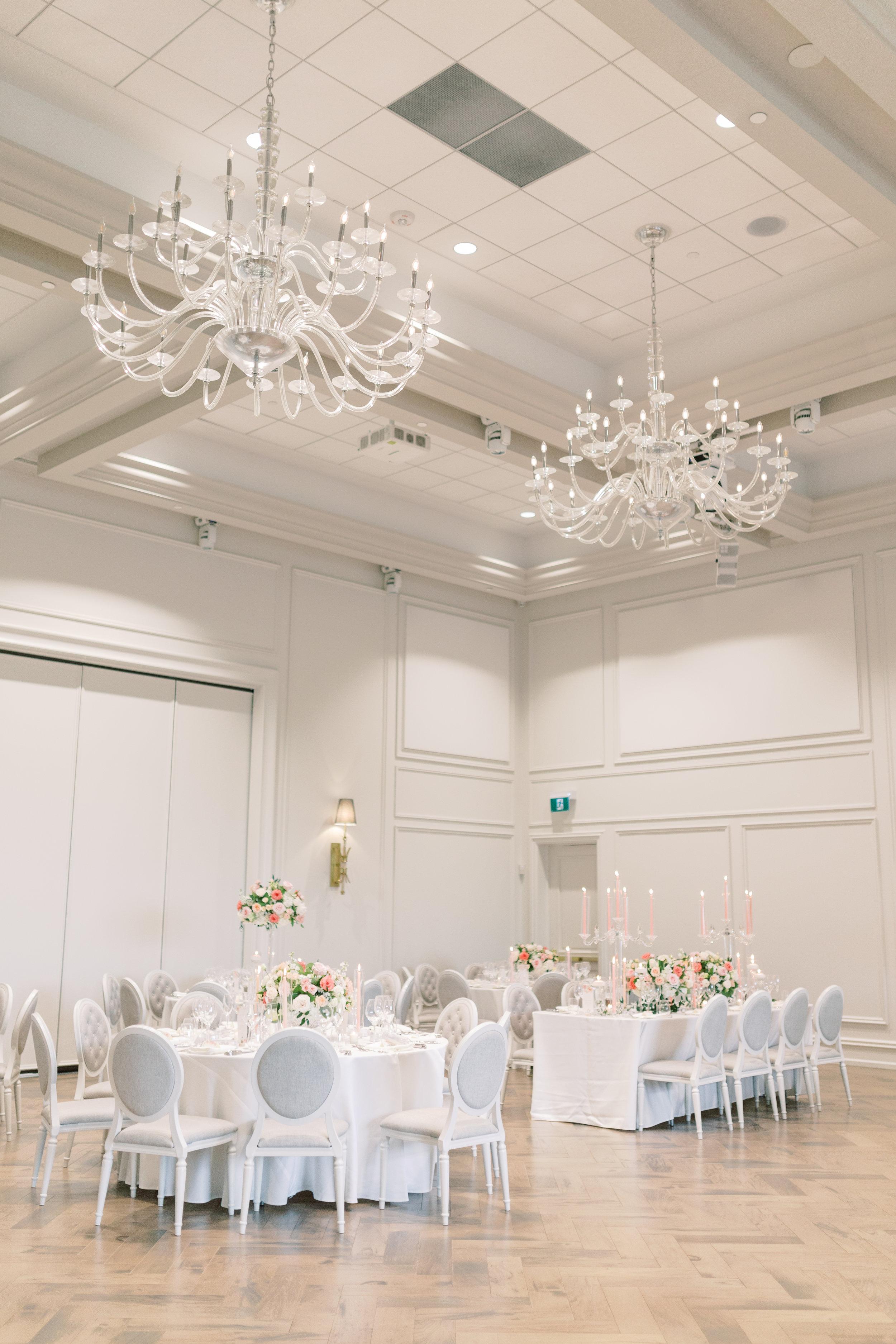 Arlington Estate Wedding - Reception-4.jpg