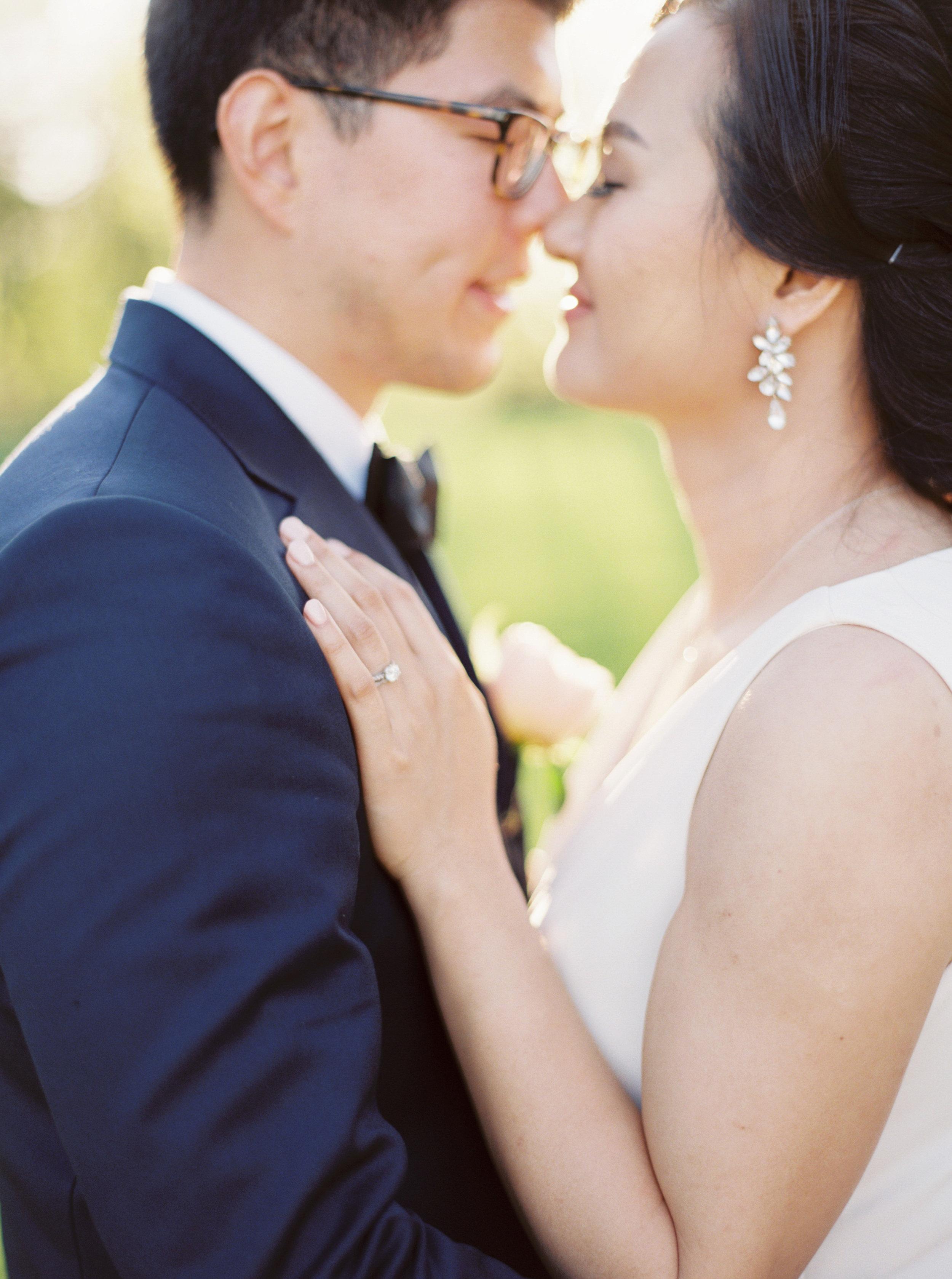 Arlington Estate Wedding - Sunset Photos-4.jpg