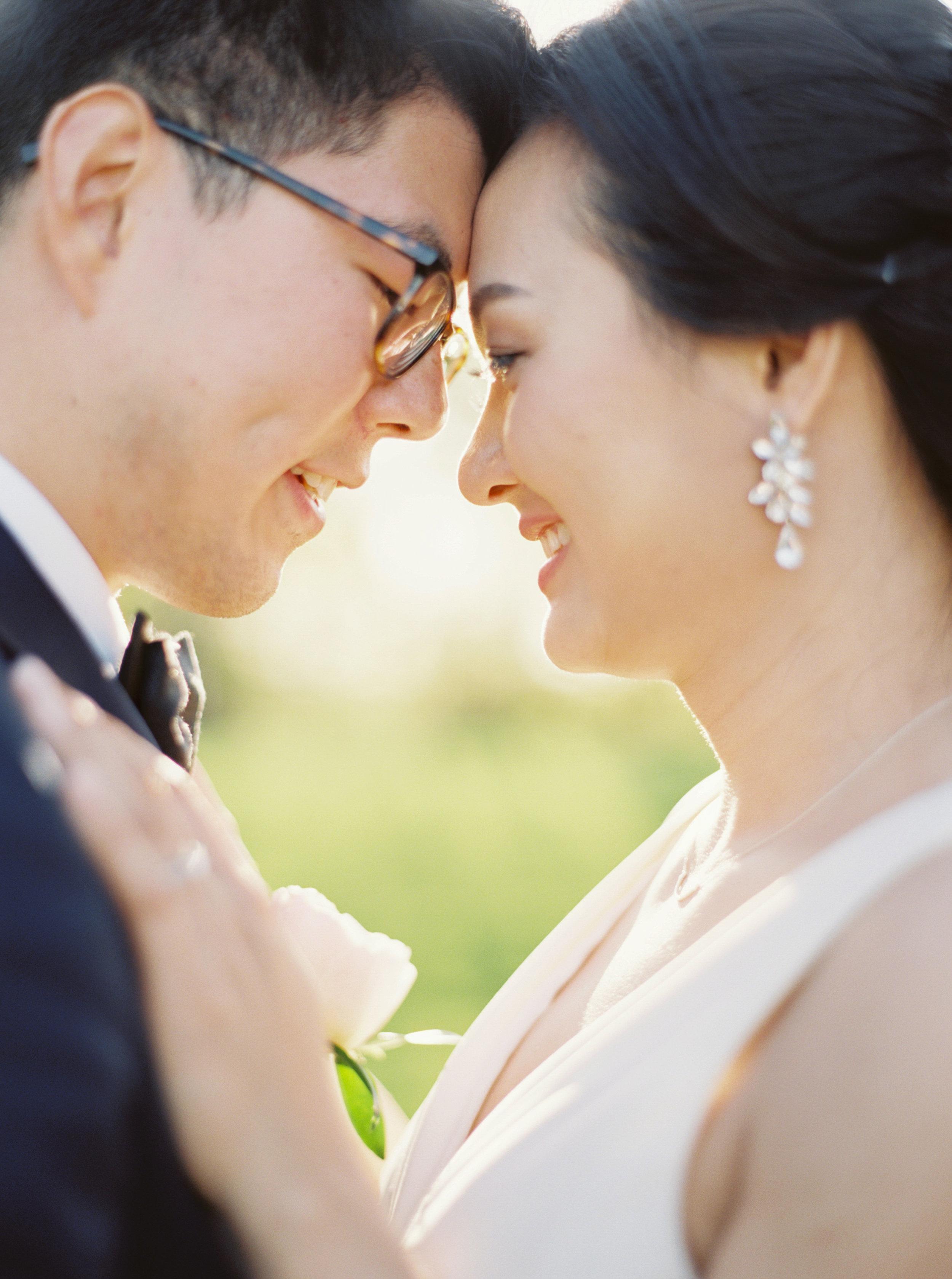 Arlington Estate Wedding - Sunset Photos-6.jpg
