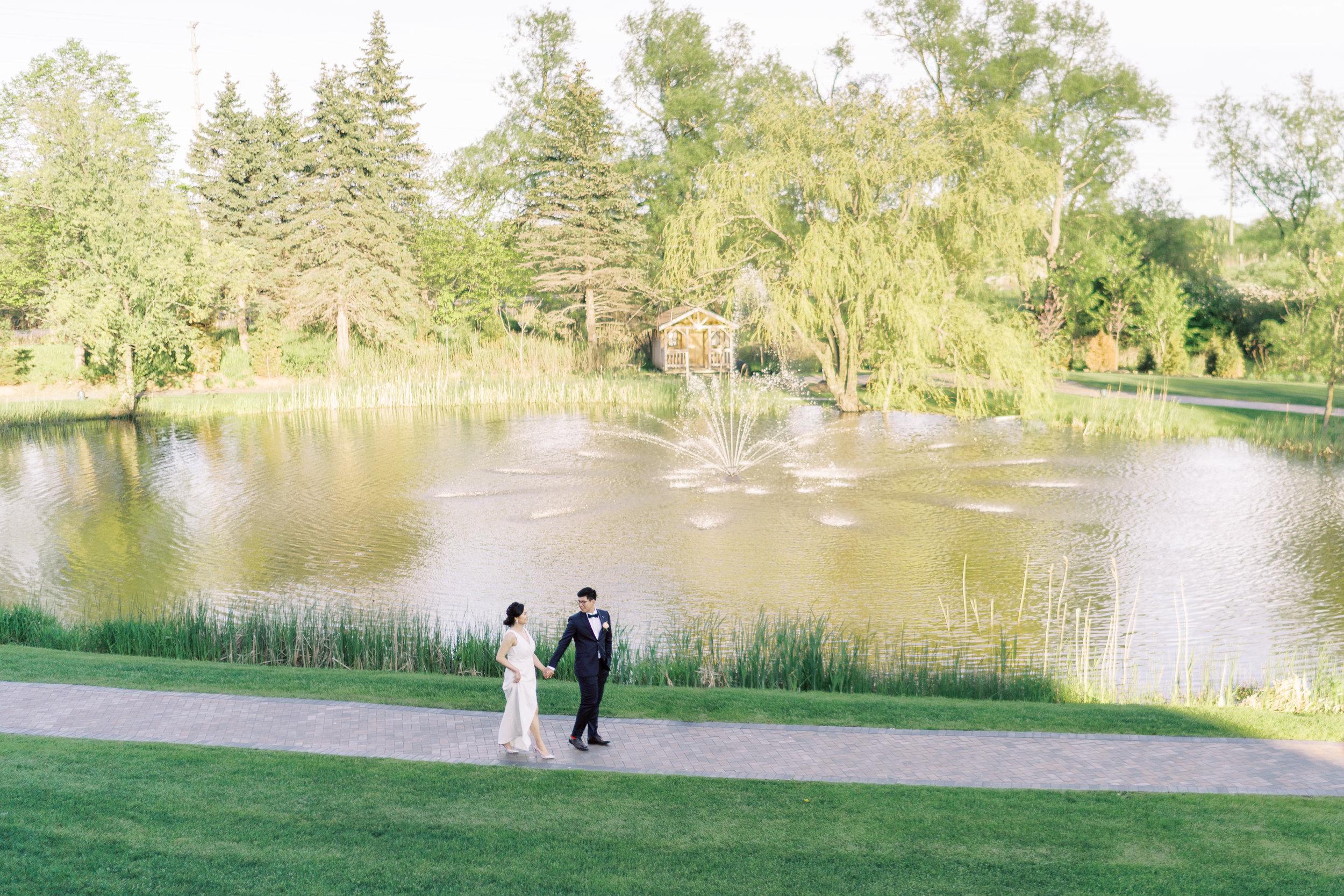 Arlington Estate Wedding - Sunset Photos-1.jpg