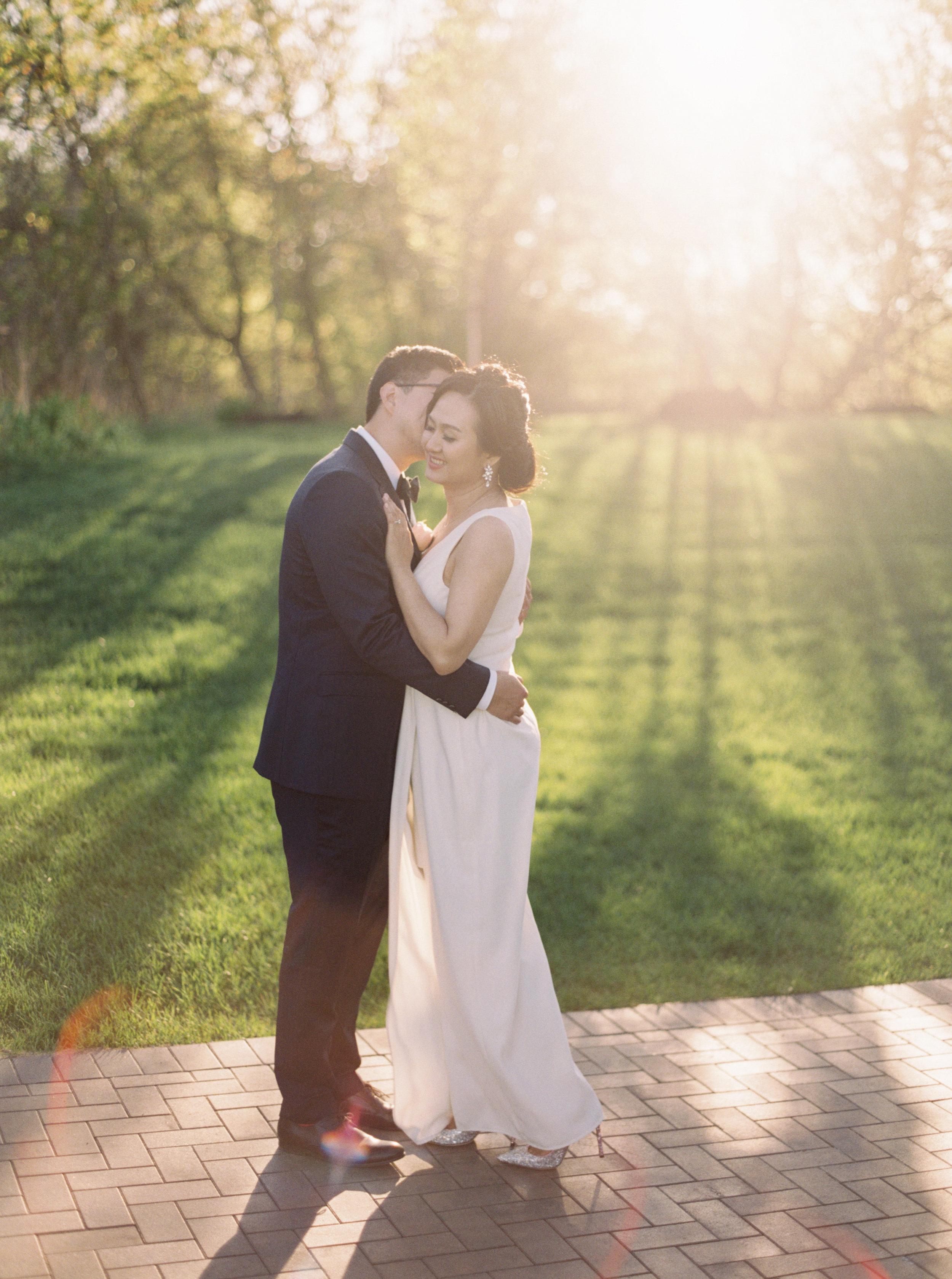 Arlington Estate Wedding - Sunset Photos-13.jpg