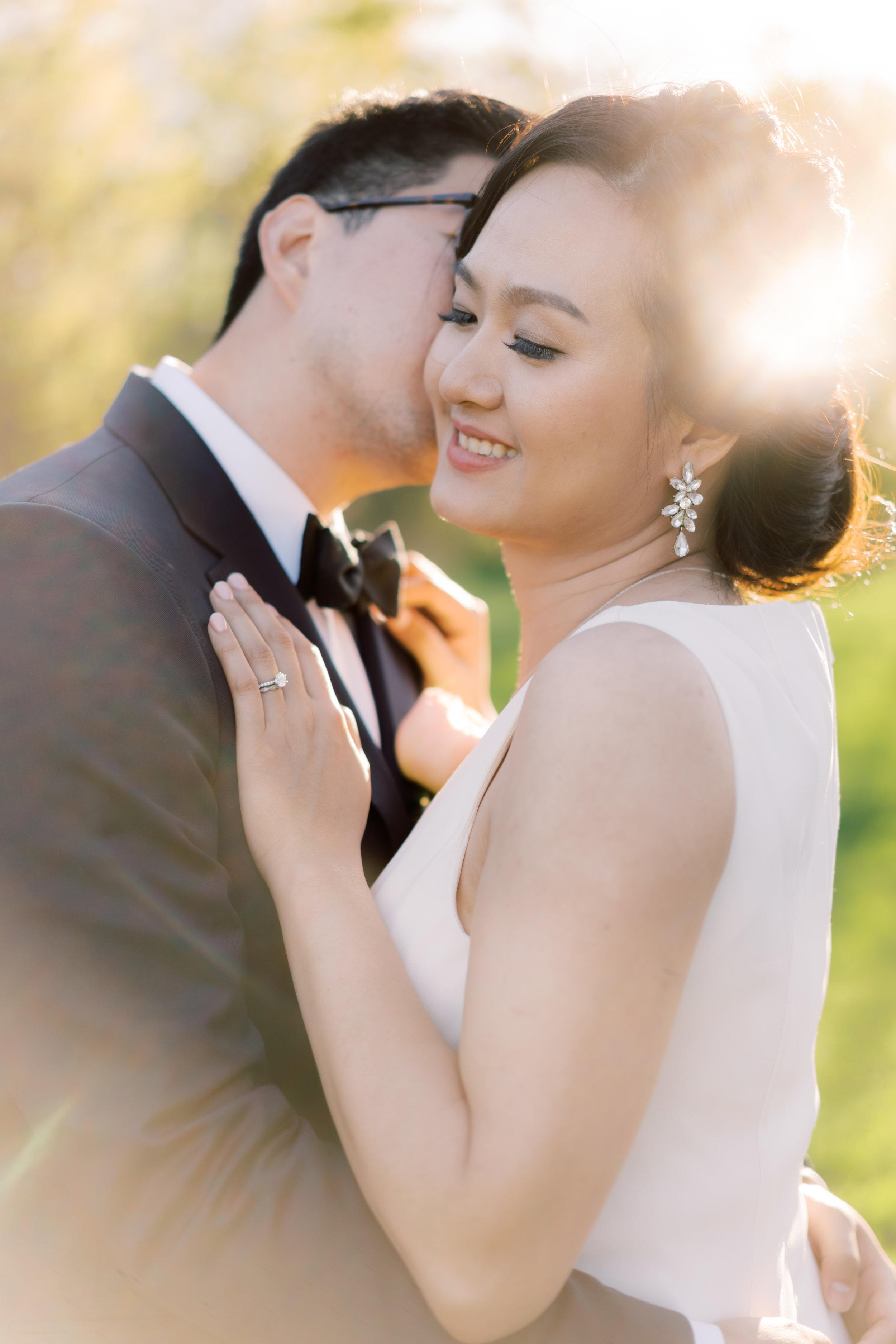 Arlington Estate Wedding - Sunset Photos-14.jpg