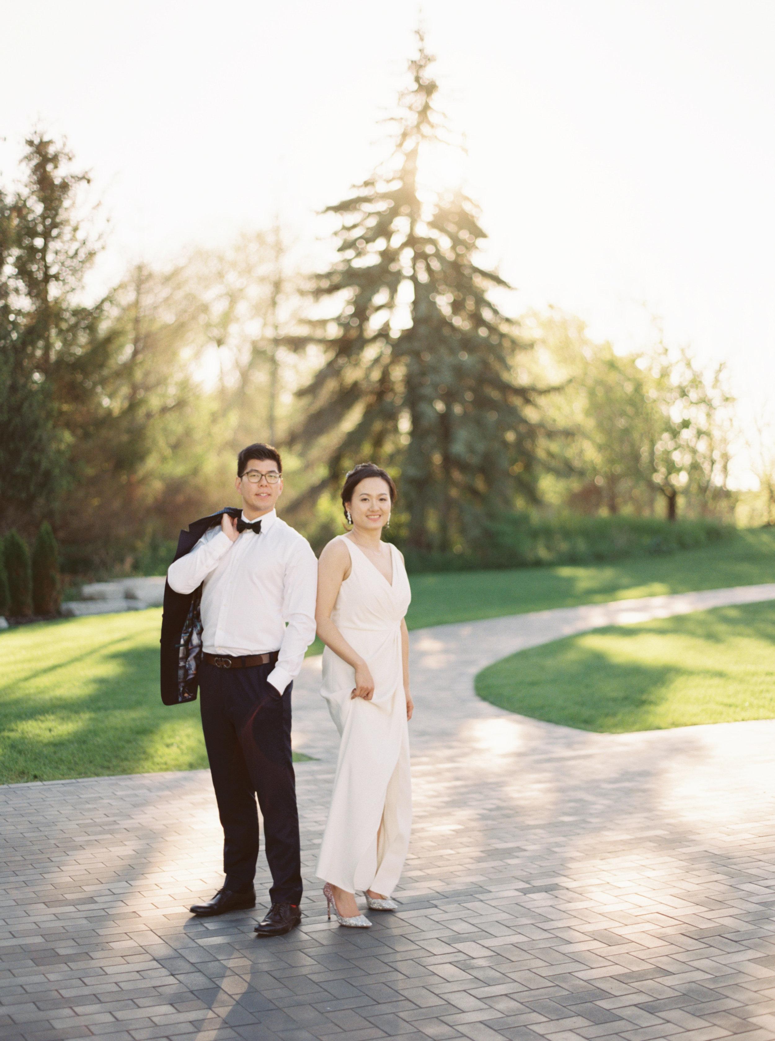 Arlington Estate Wedding - Sunset Photos-23.jpg