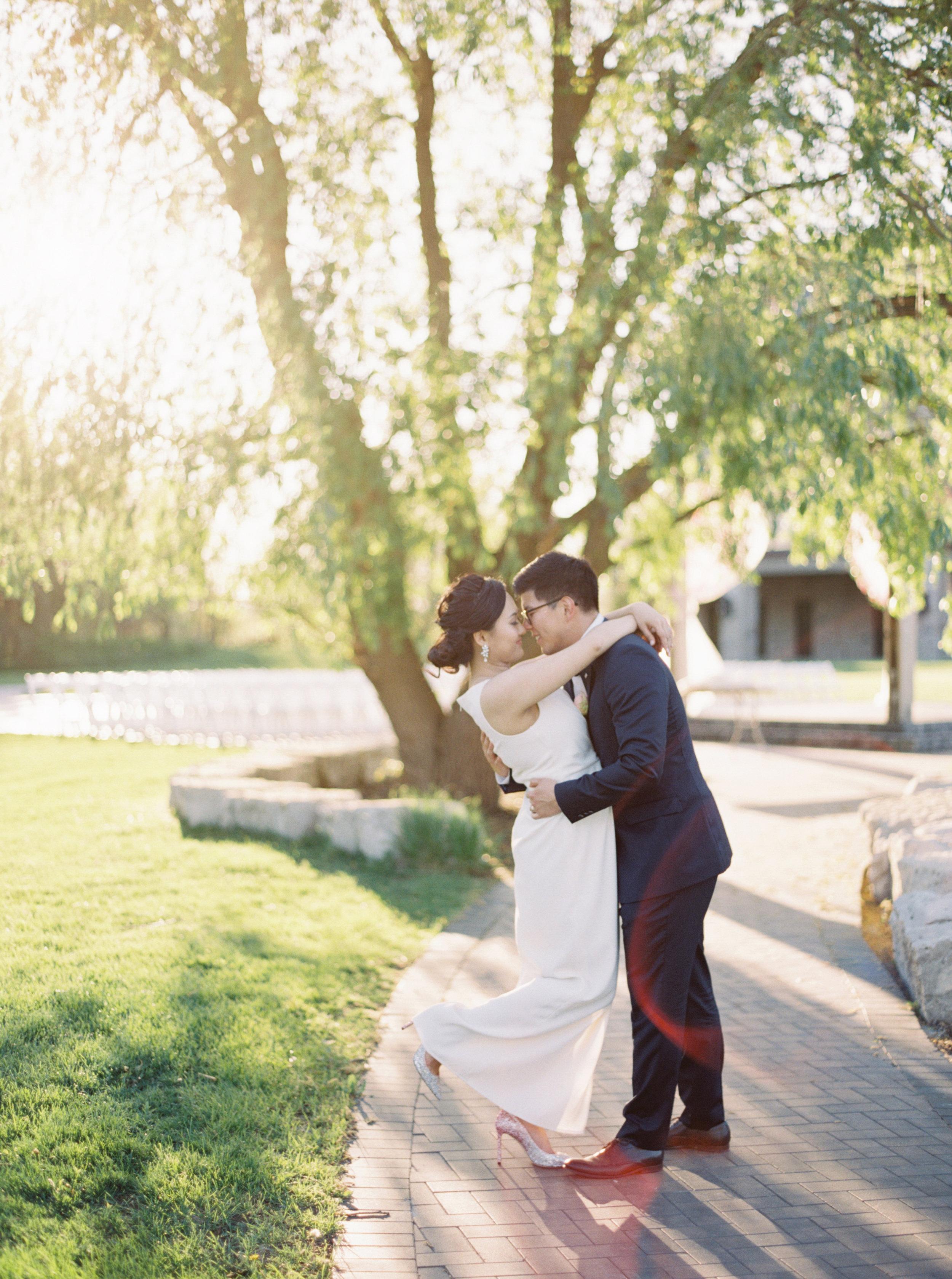 Arlington Estate Wedding - Sunset Photos-26.jpg
