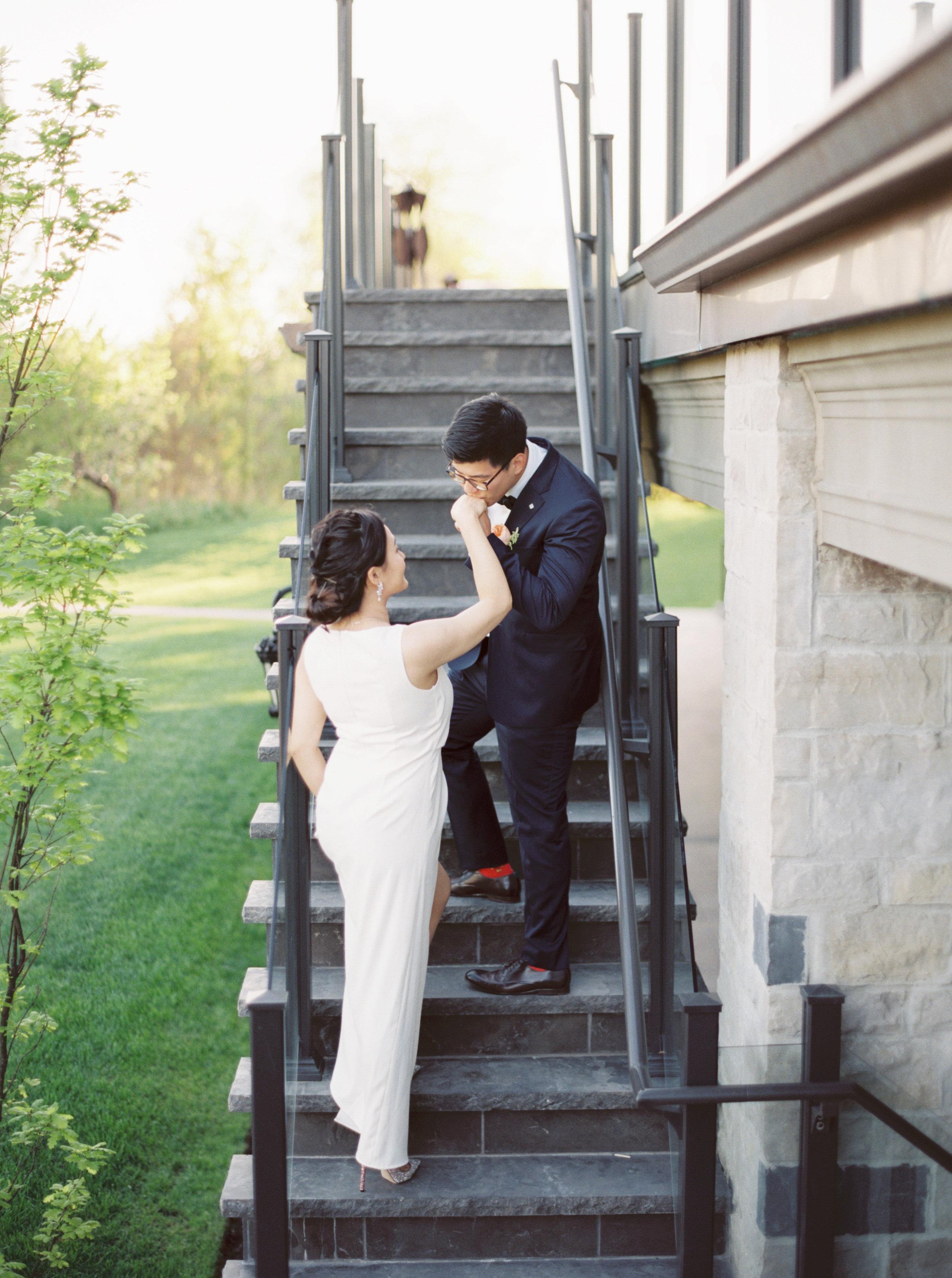 Arlington Estate Wedding - Sunset Photos-30.jpg