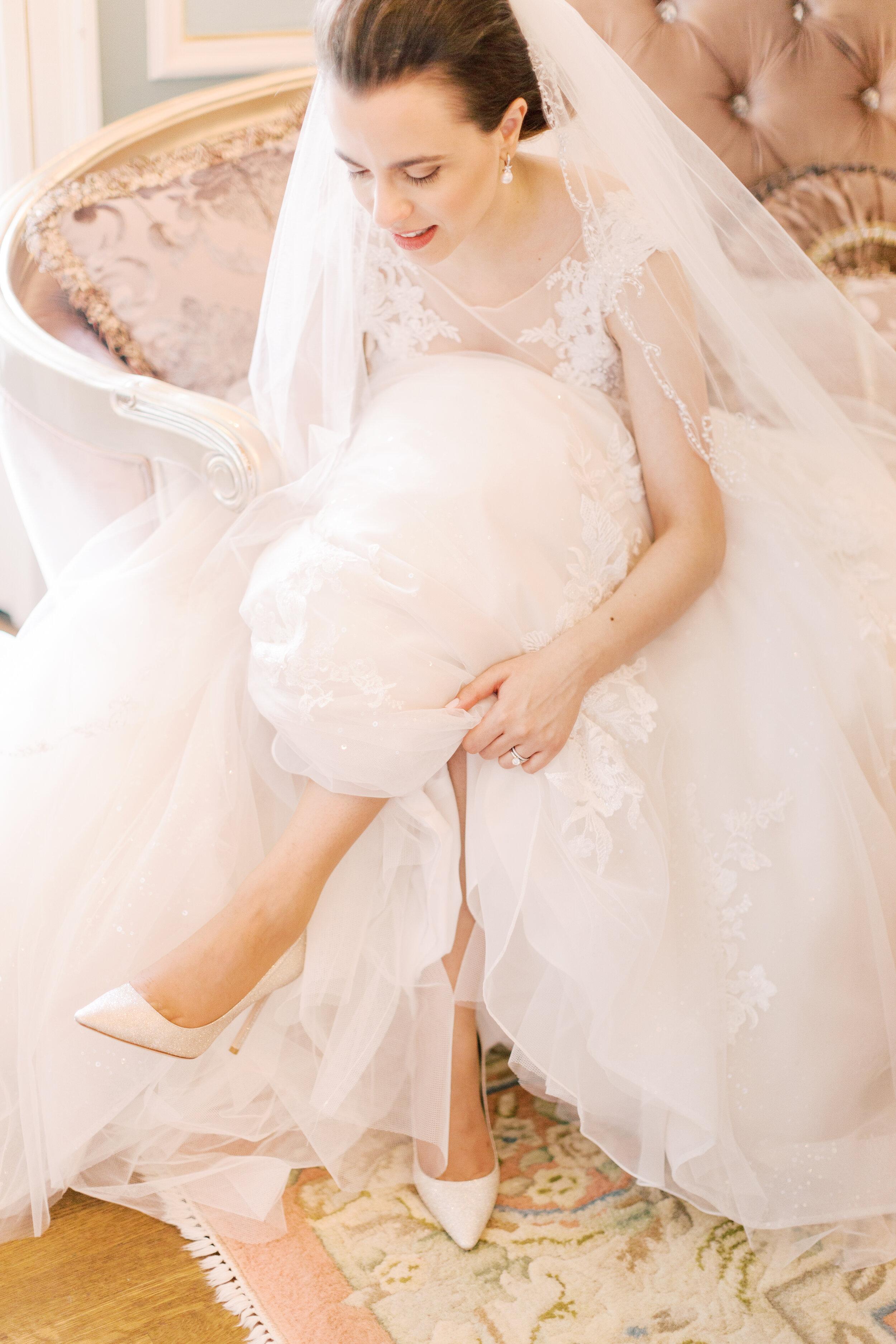 Casa Loma Wedding-7753.jpg