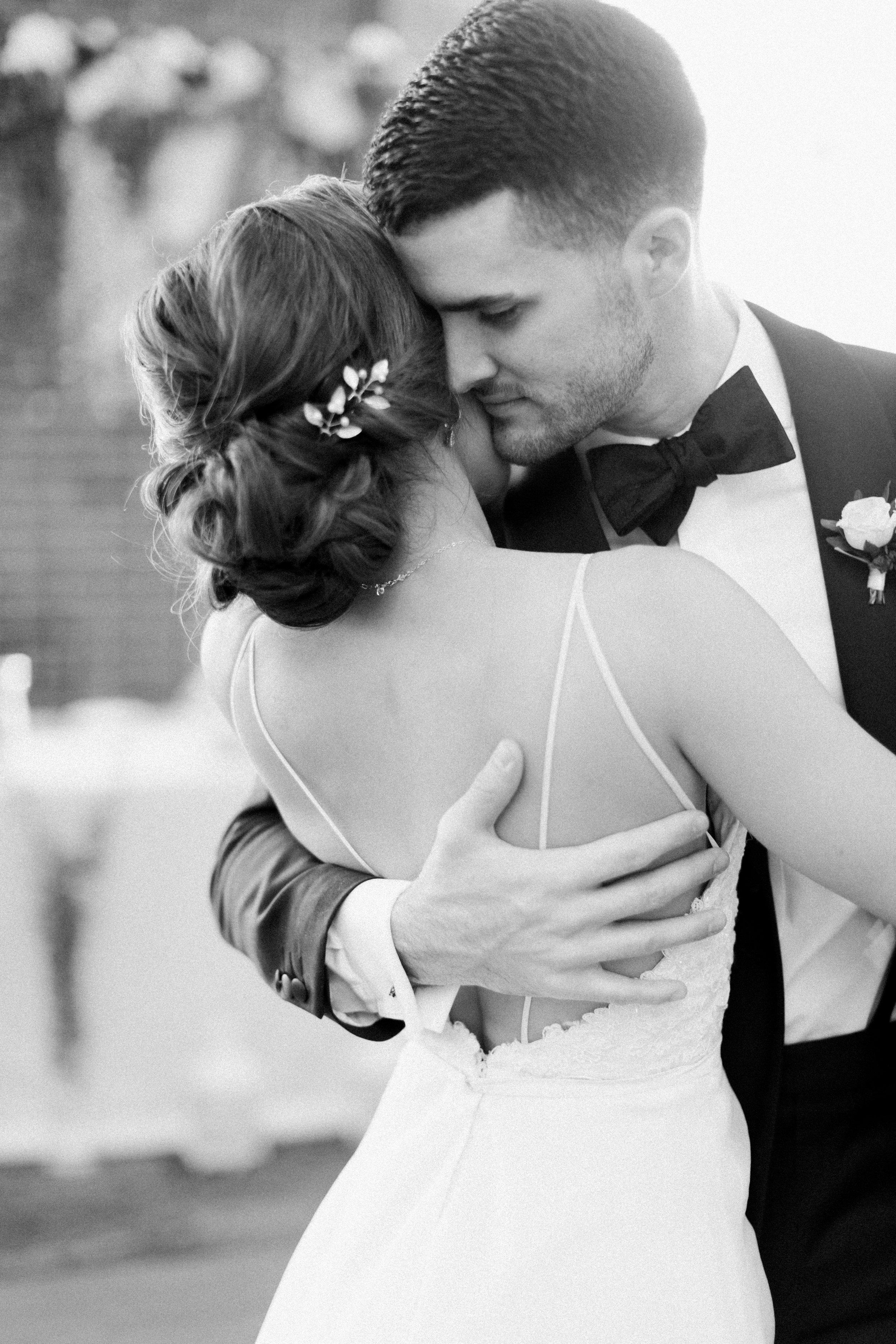 The+Manor+Winter+Wedding+-+Bridal+Portraits-47.jpg