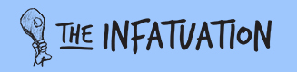 Virginia's receives an 8.0 review from The Infatuation.