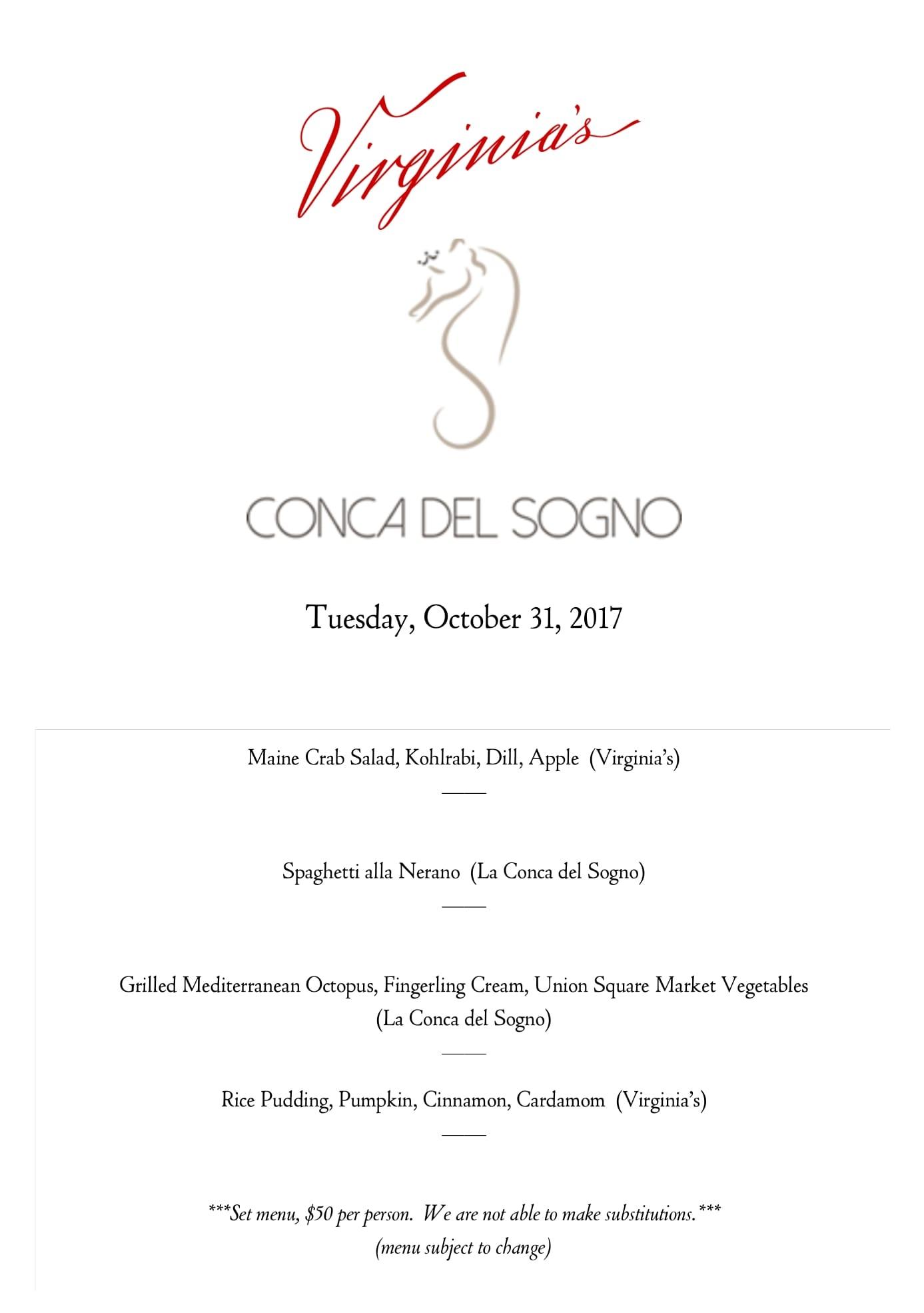 La Conca Del Sogno COLLAB MENU PDF-1.jpg