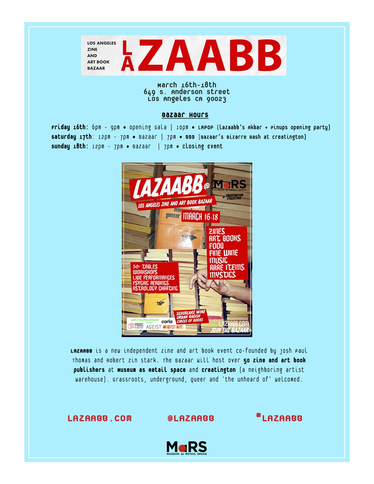 LAZAABB PRESS.jpg