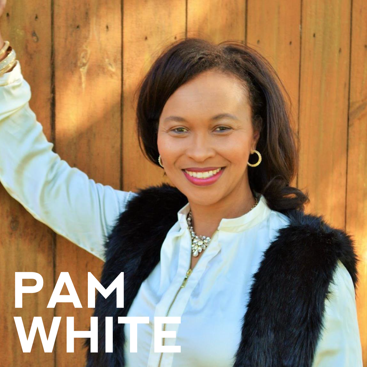 Pam-White.png