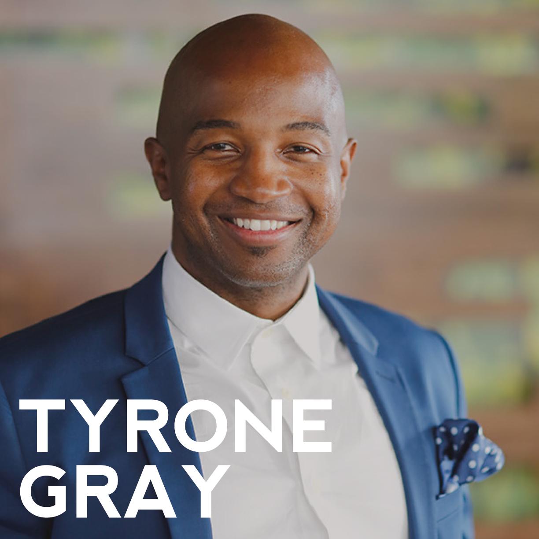TYRONE-GRAY.jpg