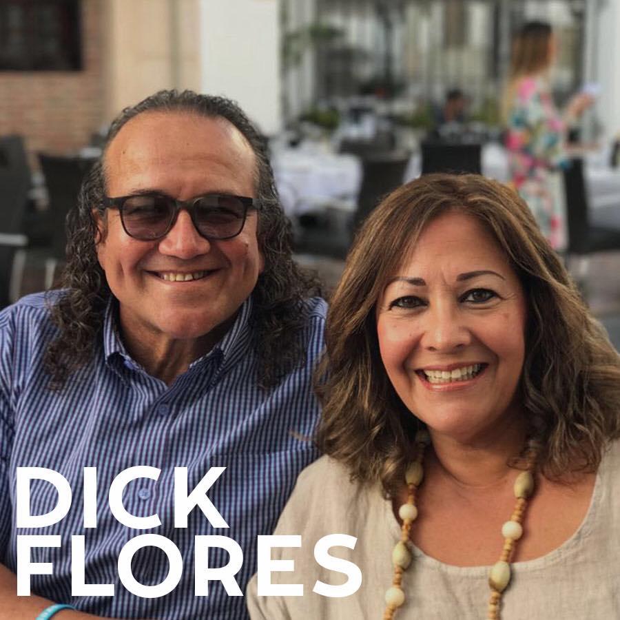 Dick Flores.jpg