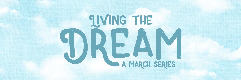Mar 4 - Mar 25