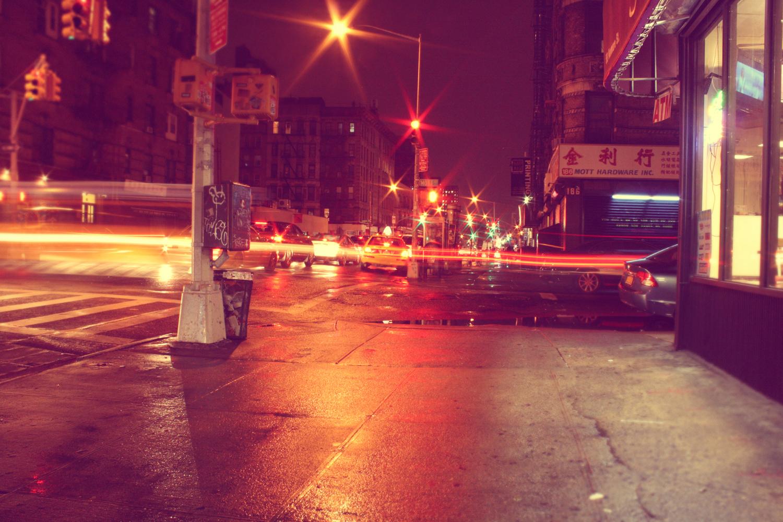 streetsmall.jpg