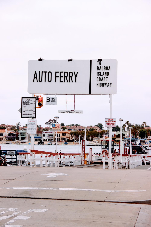 auto ferry small.jpg