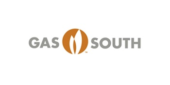 gas_south.jpg