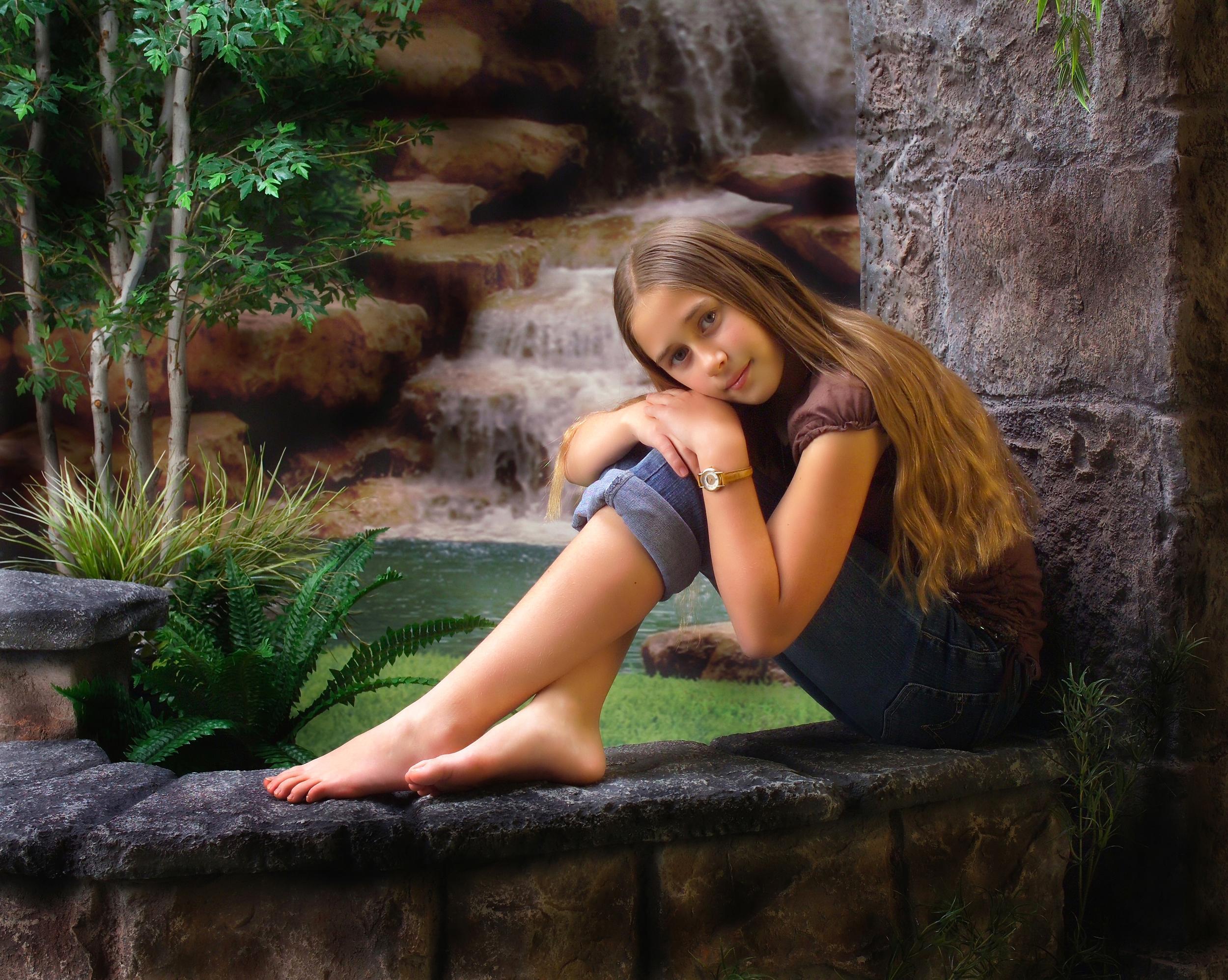 Lauren08.jpg