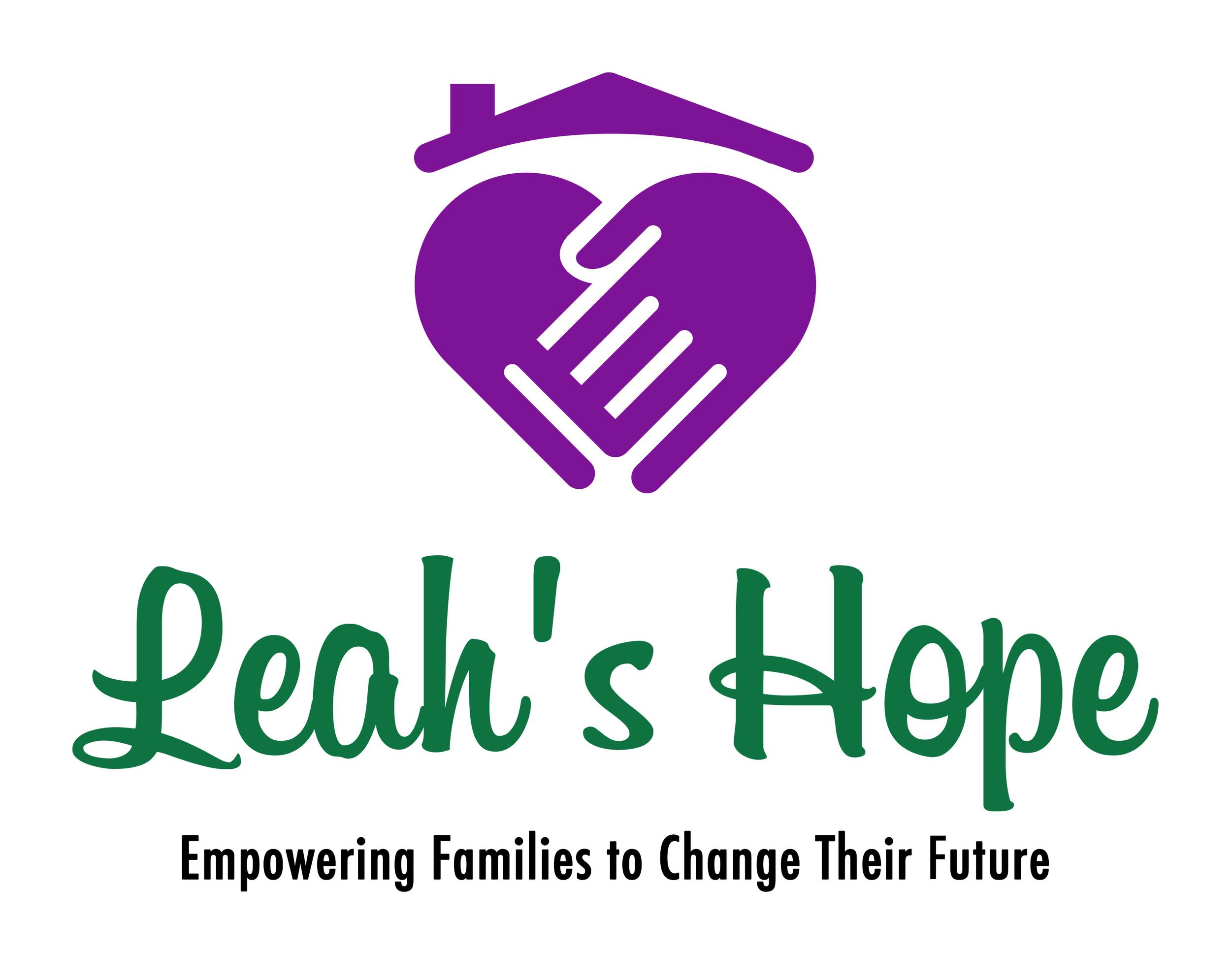 Leahs Hope Logo 3rd.png