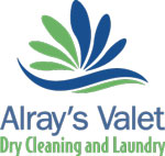 Alrays Dry Cleaning Logo.png
