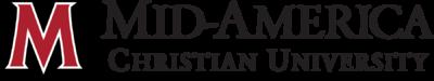 MACU Logo.png